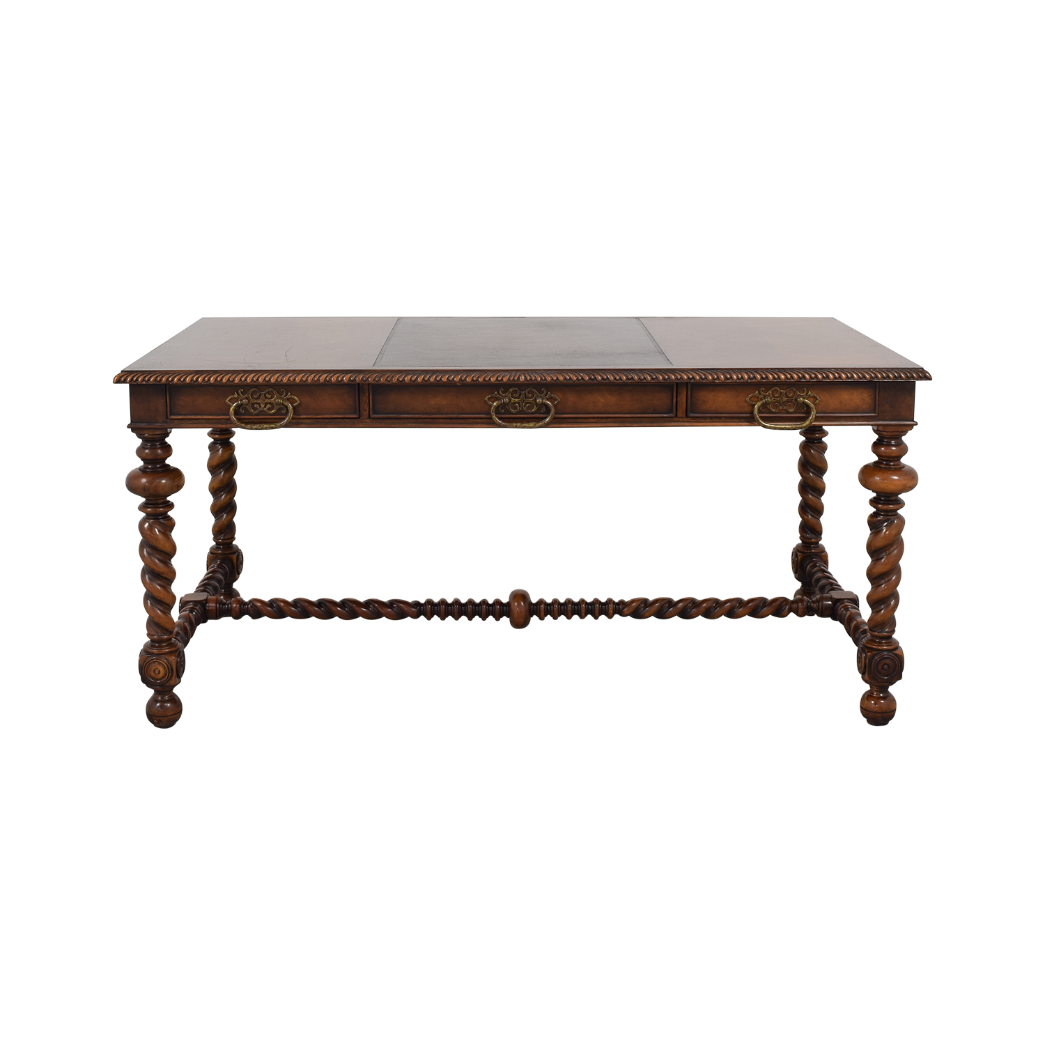 shop Decorative Writing Desk  Tables