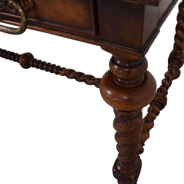 Decorative Writing Desk nj