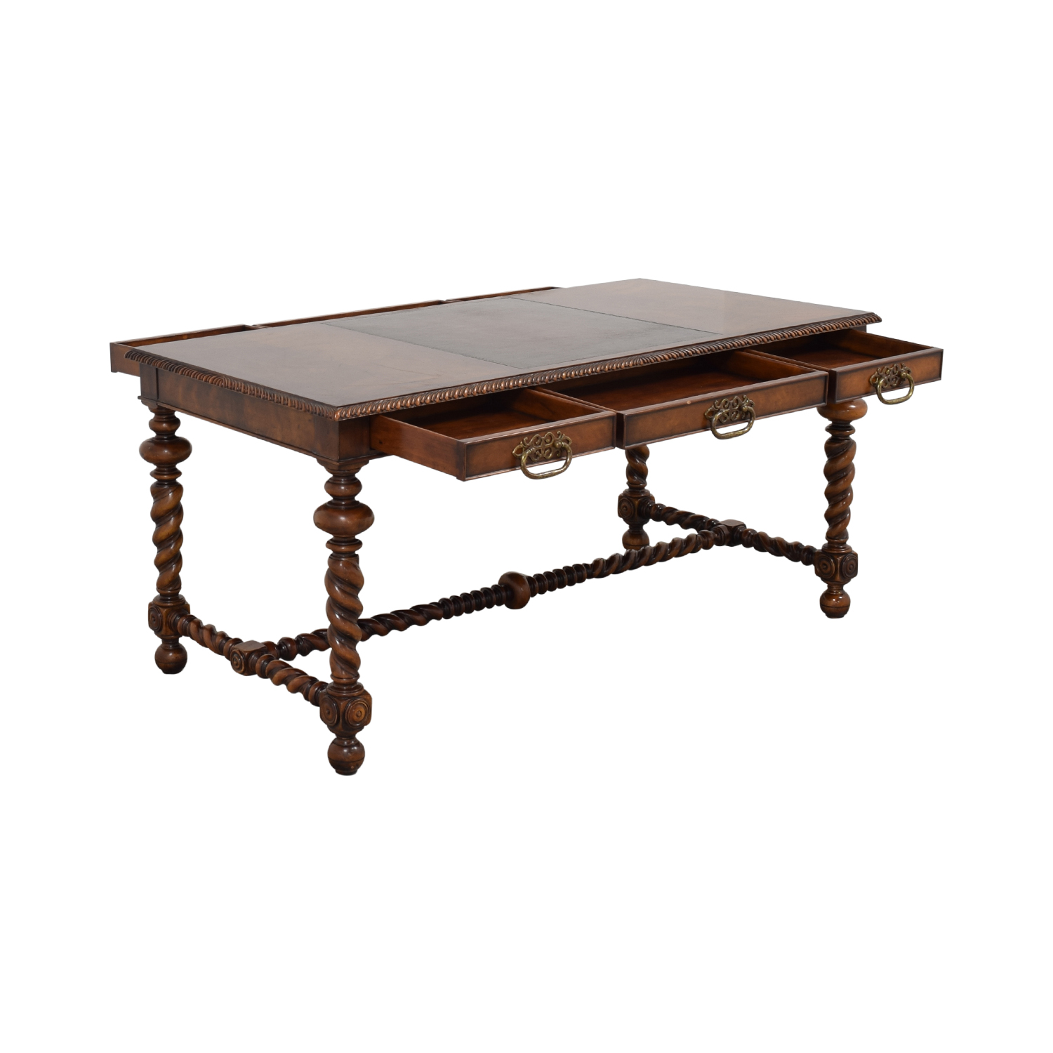 Decorative Writing Desk / Tables