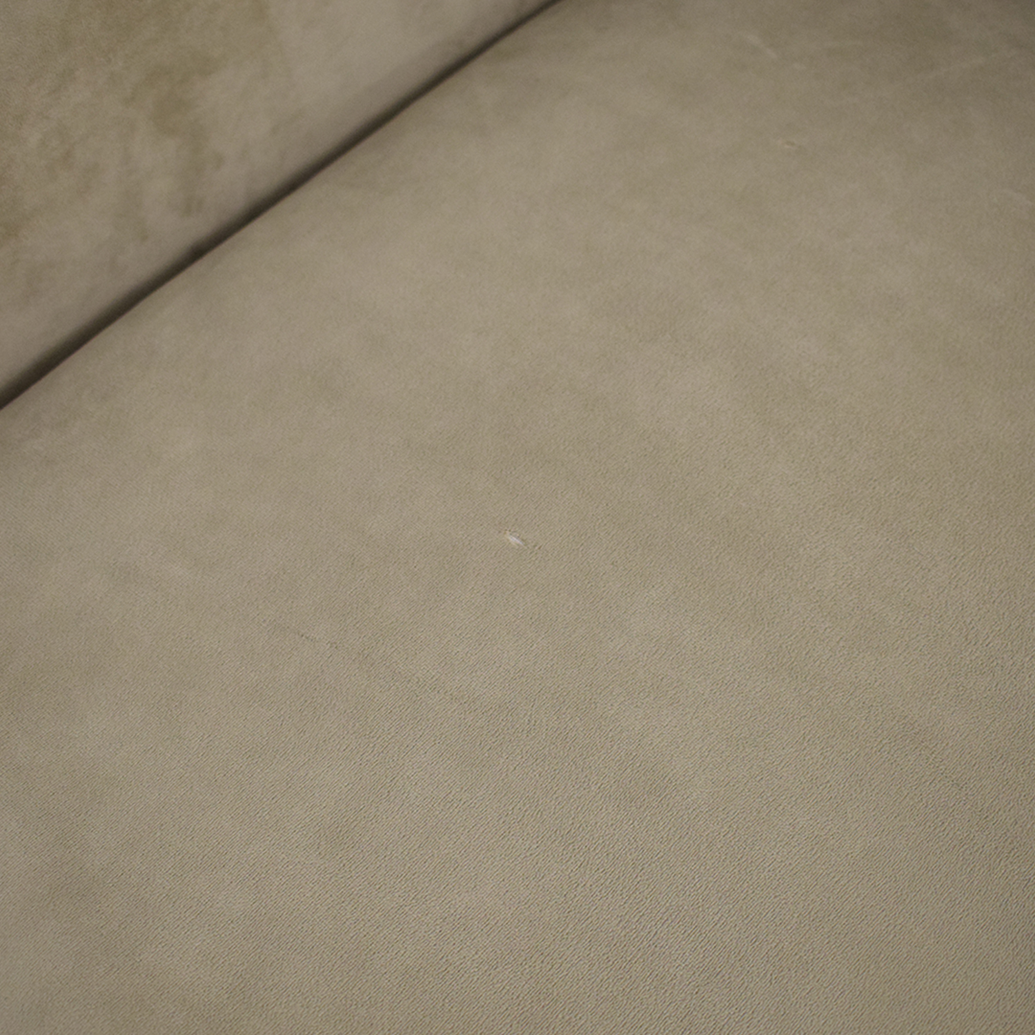 West Elm West Elm Sectional Sofa with Chaise coupon