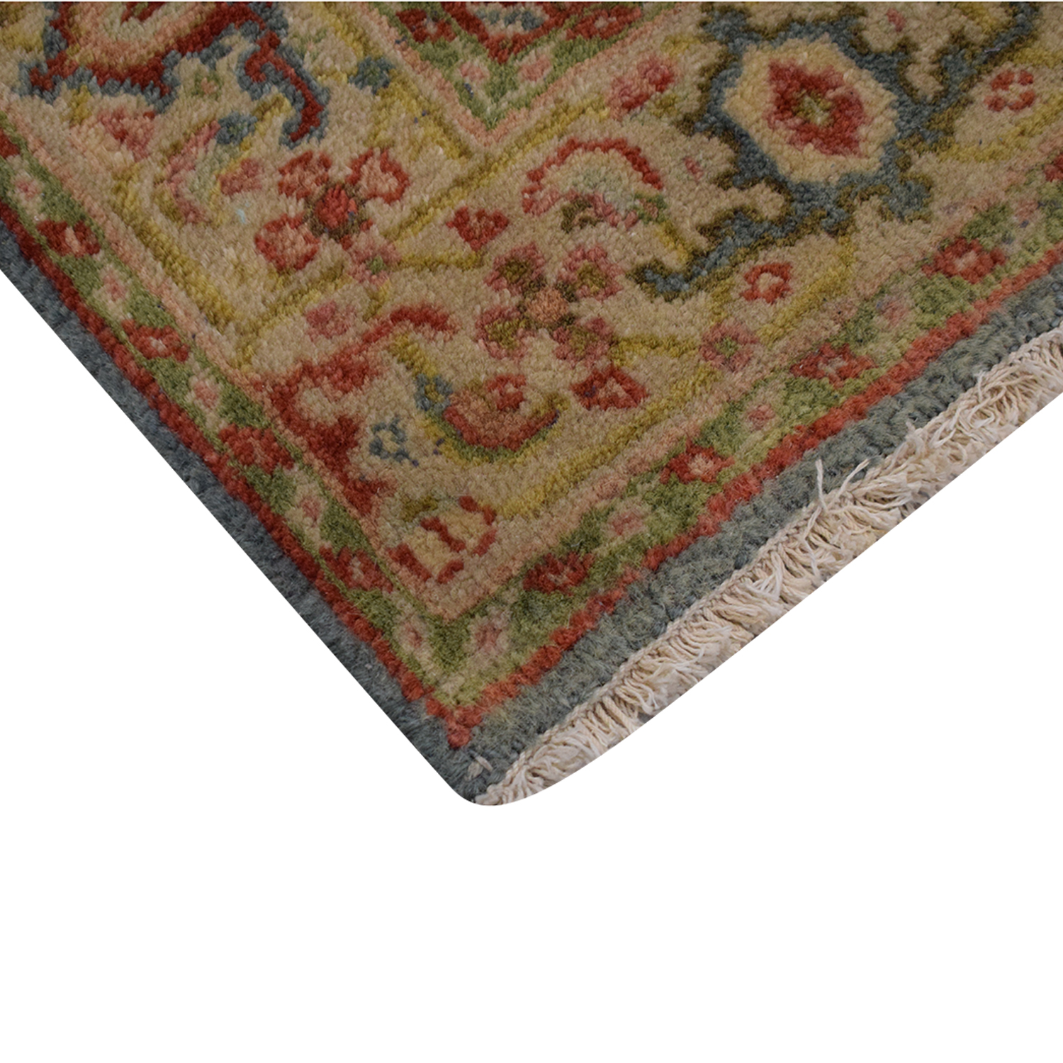 Wayfair Wayfair Rug discount