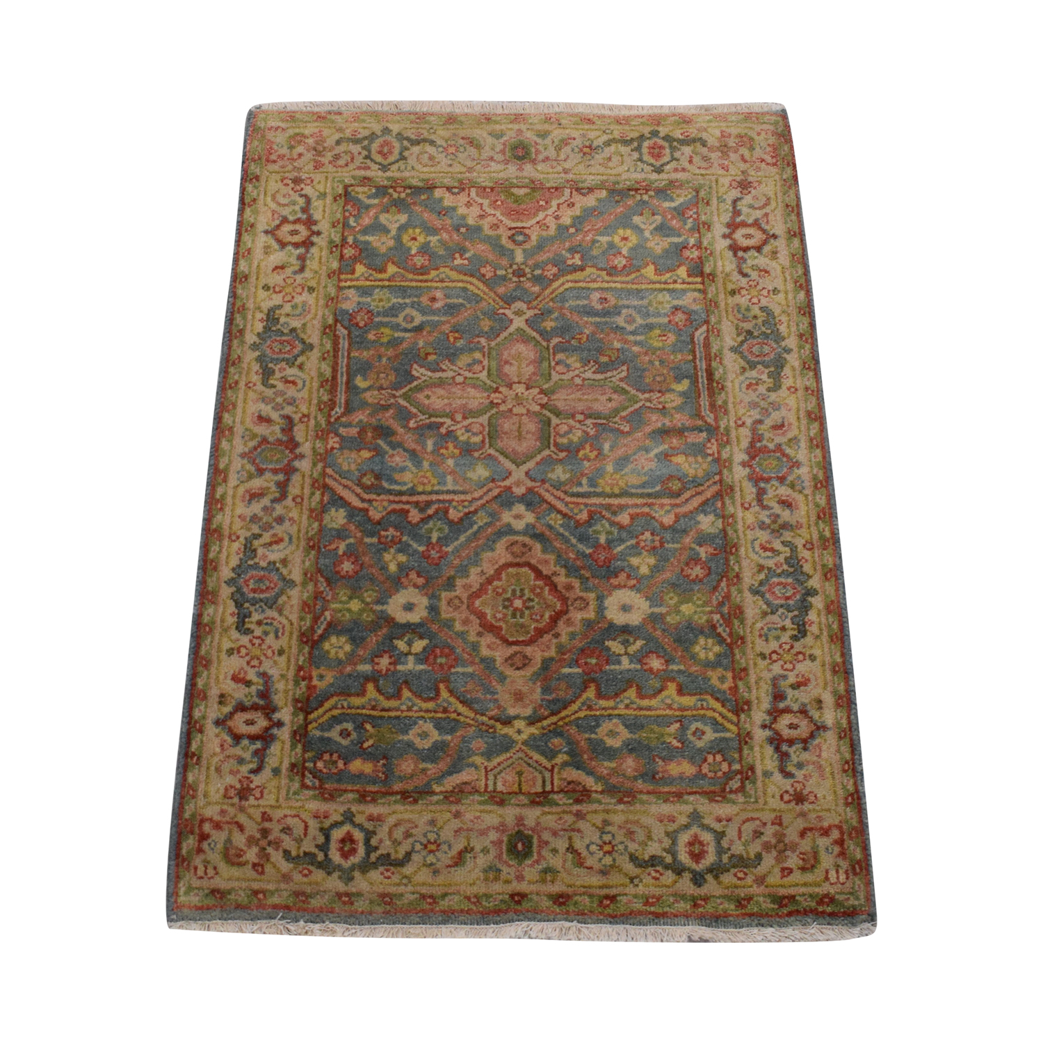 Wayfair Wayfair Rug ct