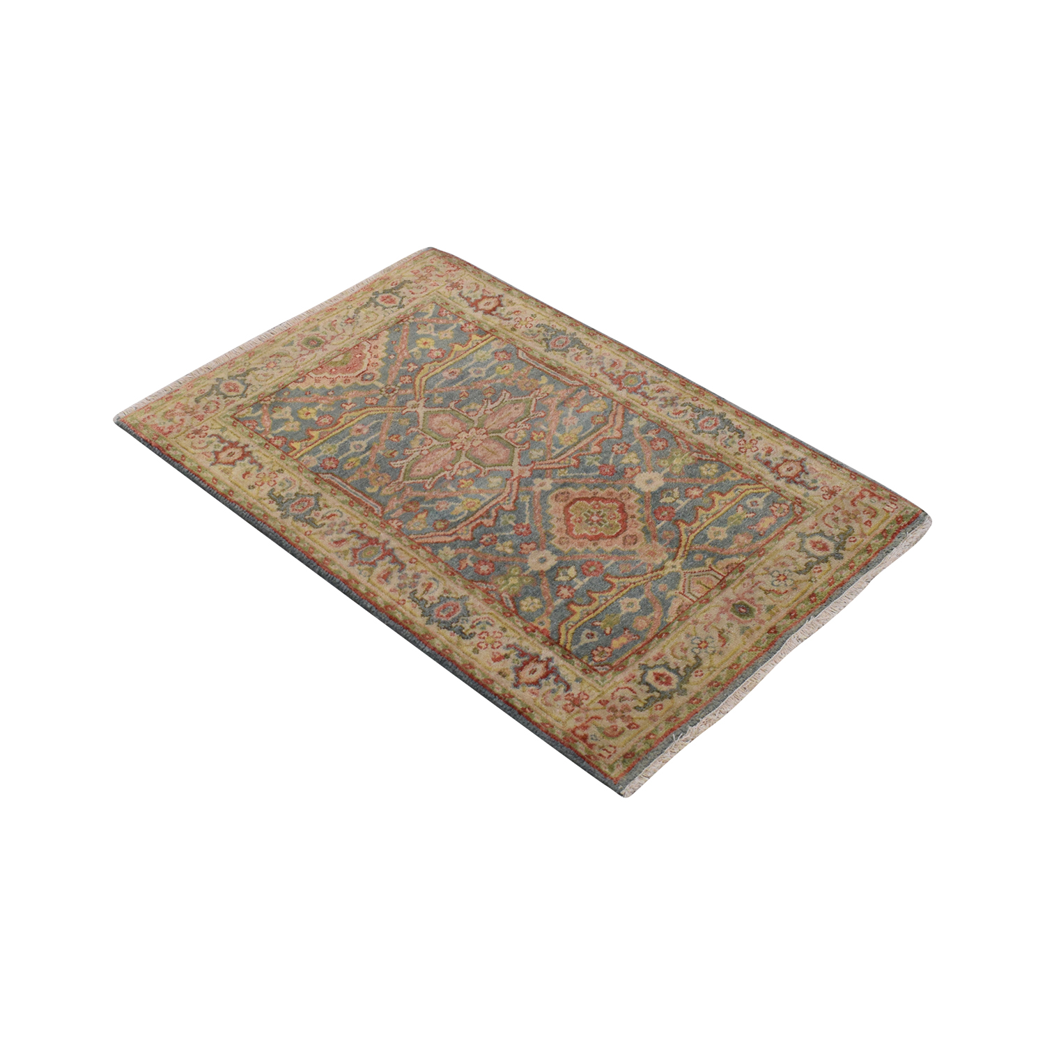 Wayfair Wayfair Rug nyc