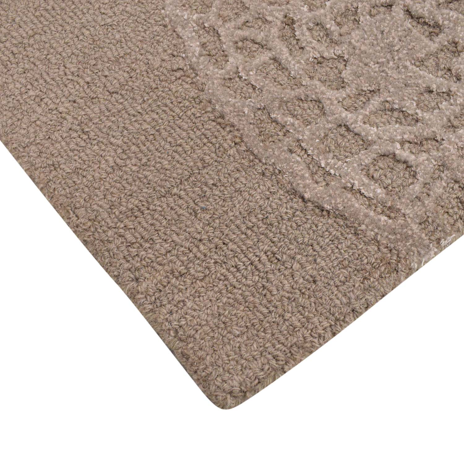 Wayfair Wayfair Rizzy Home Rug ma
