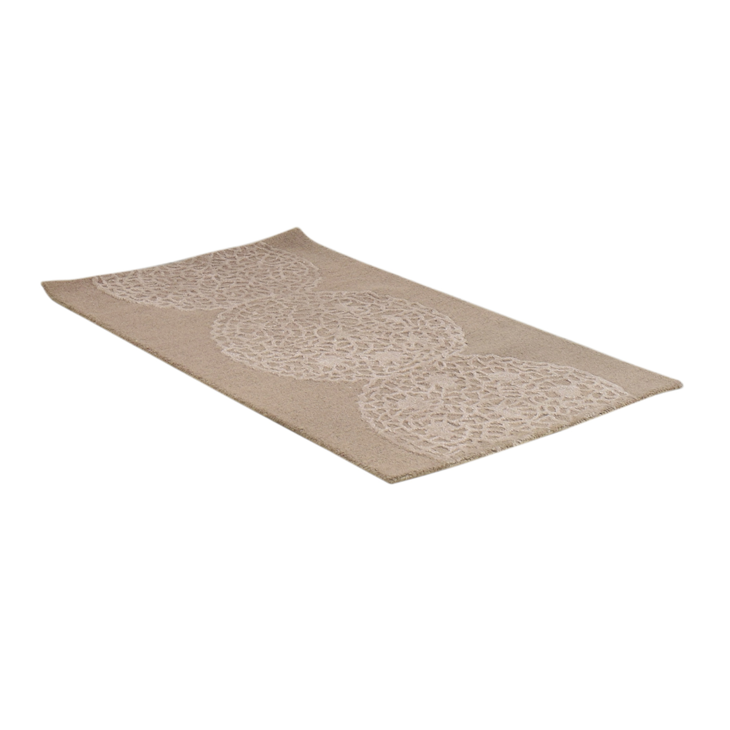 Wayfair Rizzy Home Rug / Decor