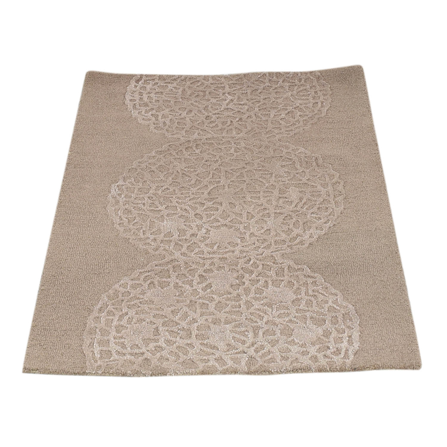 Wayfair Wayfair Rizzy Home Rug pa