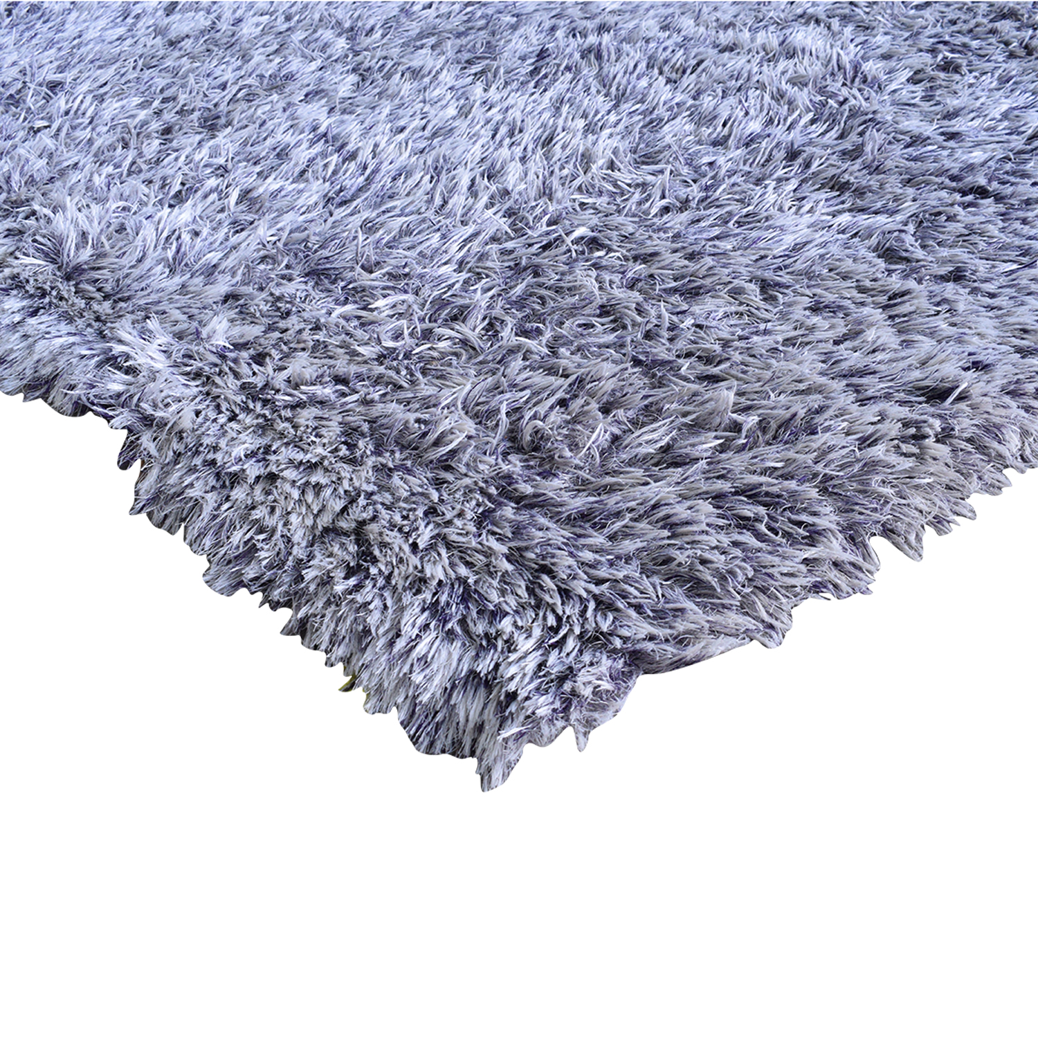 Stepevi Stepevi Touch Me Long Pile Rug