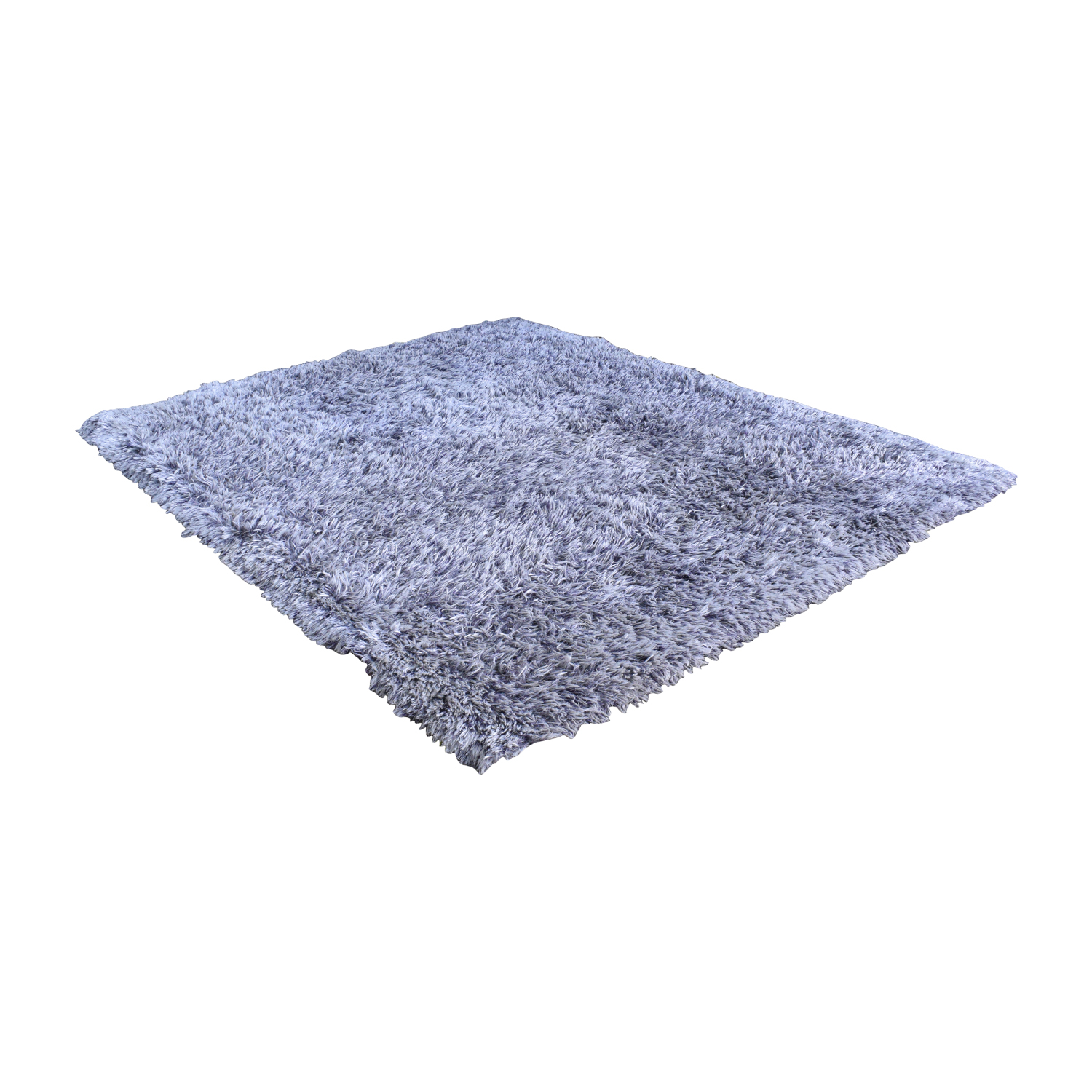Stepevi Touch Me Long Pile Rug Stepevi