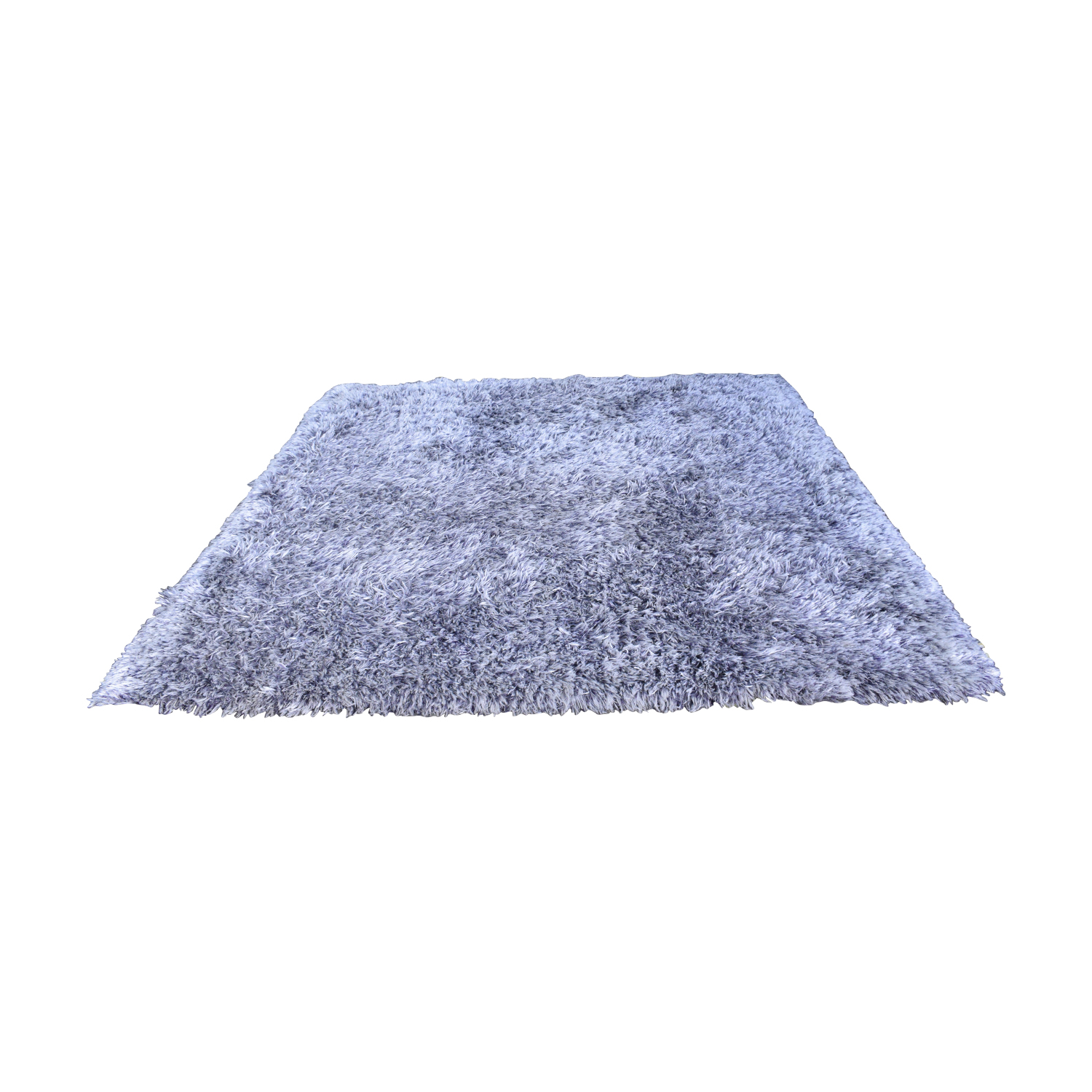 Stepevi Stepevi Touch Me Long Pile Rug discount