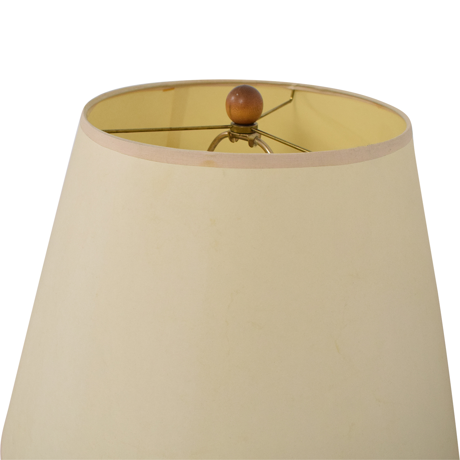buy  Vintage Decorative Table Lamp online