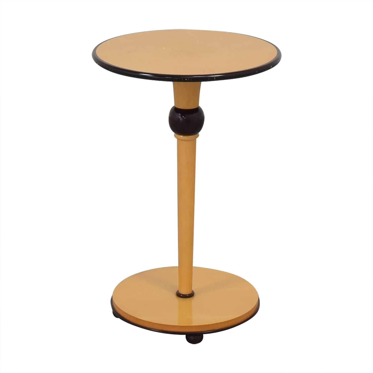 shop Bombay Company End Table Bombay Company End Tables