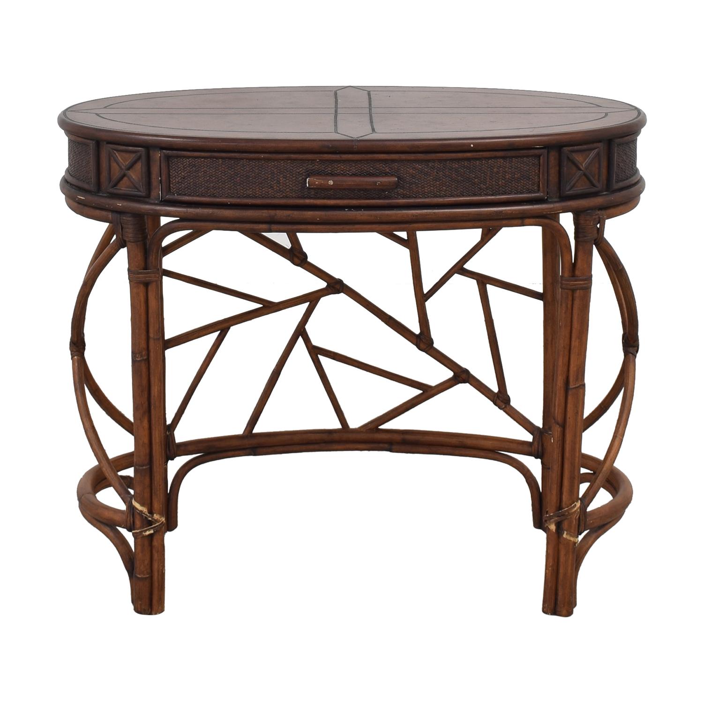 Bombay Company Console Table Bombay Company