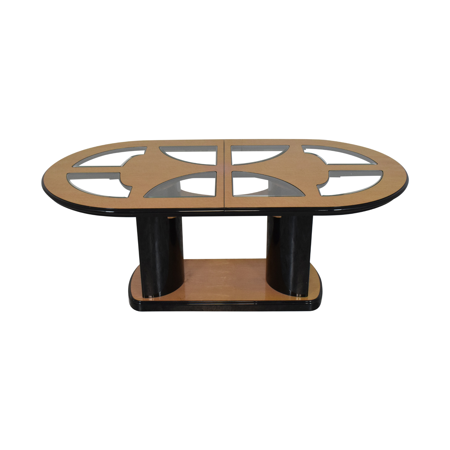 Roma Furniture Roma Imported Dining Table price