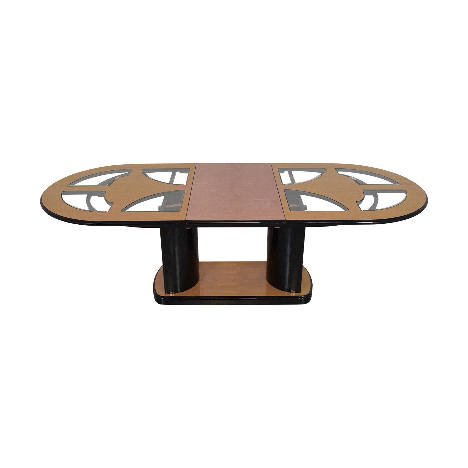 Roma Imported Dining Table / Tables