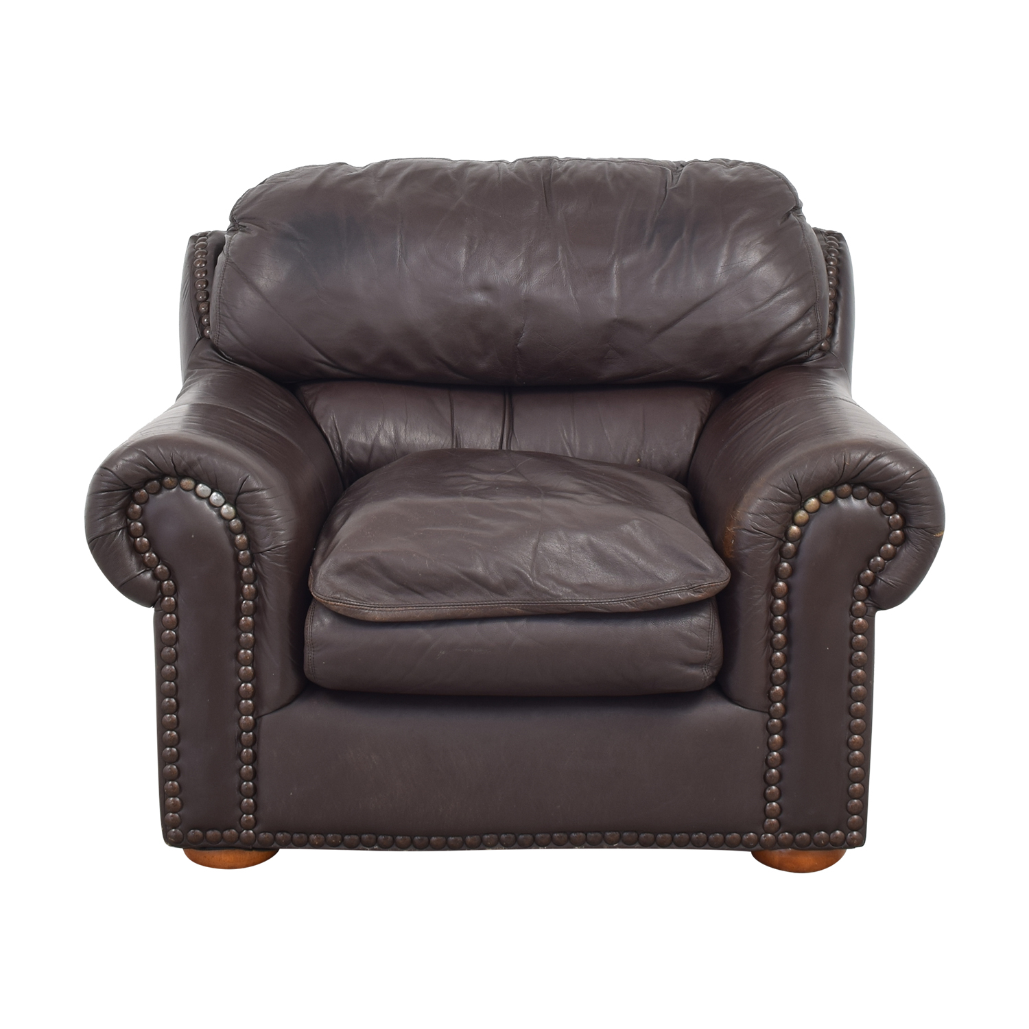 Viewpoint Accent Chair sale