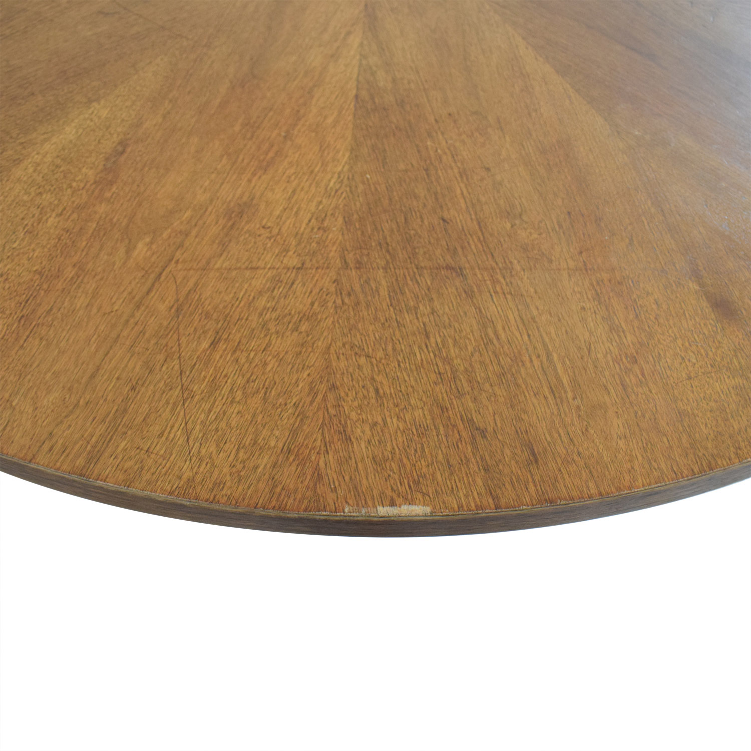 Large Round Conference Table Tables