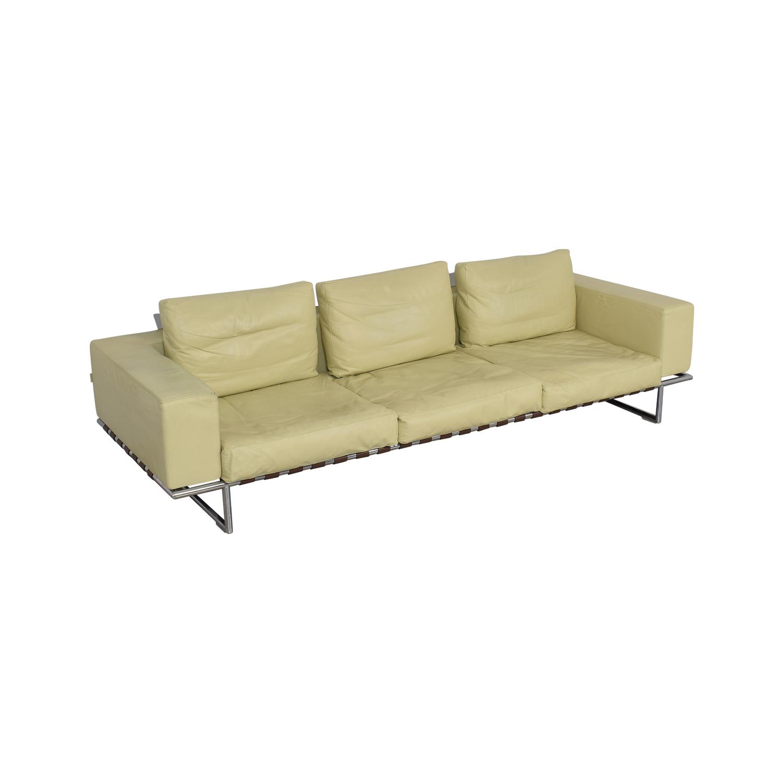 buy i4Mariani Kristall Sofa i4Mariani Classic Sofas