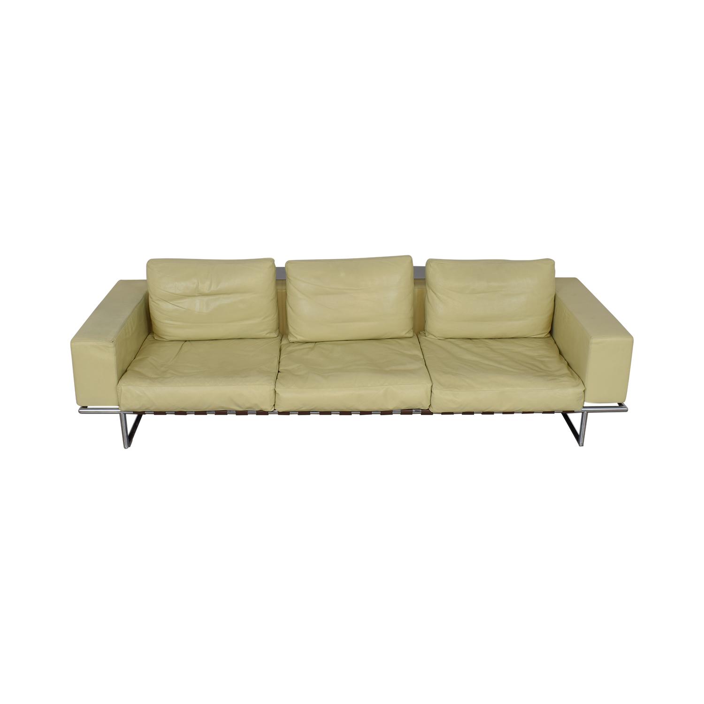 i4Mariani Kristall Sofa sale