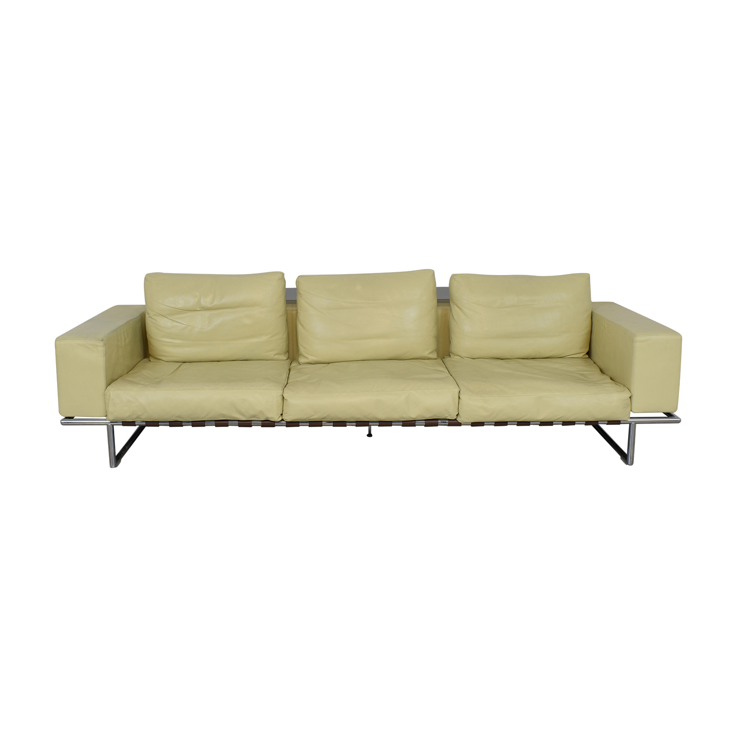 i4Mariani i4Mariani Kristall Sofa on sale
