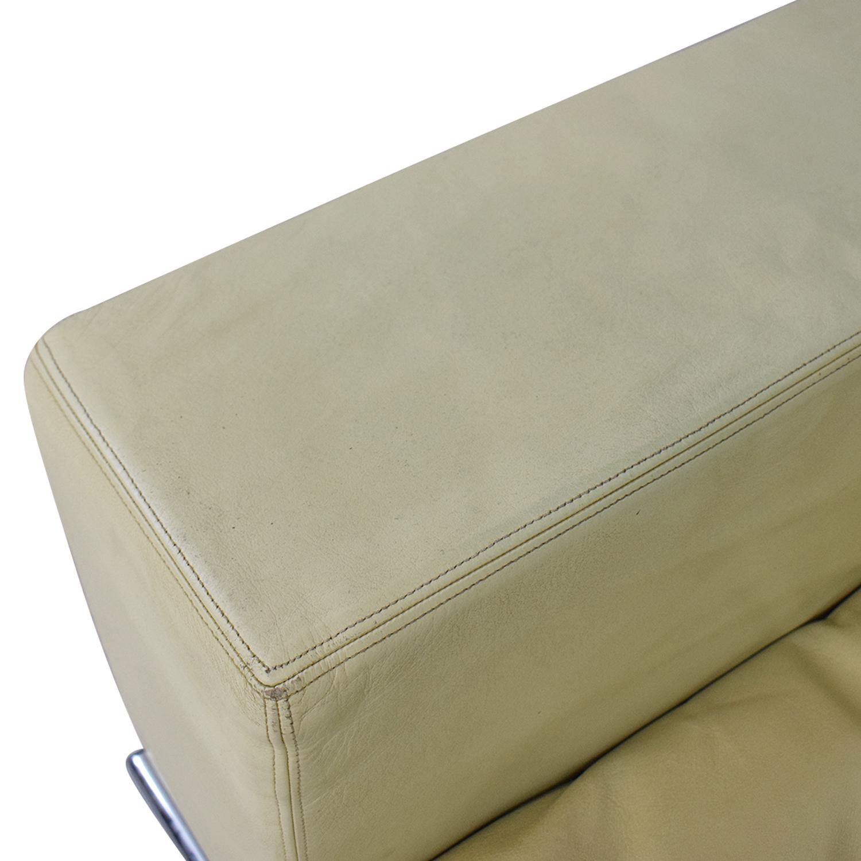 i4Mariani Kristall Sofa / Classic Sofas