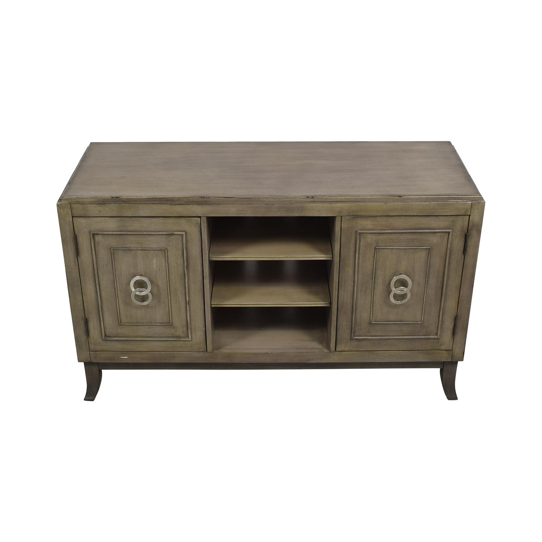 buy Hooker Furniture Media Cabinet Hooker Furniture Media Units