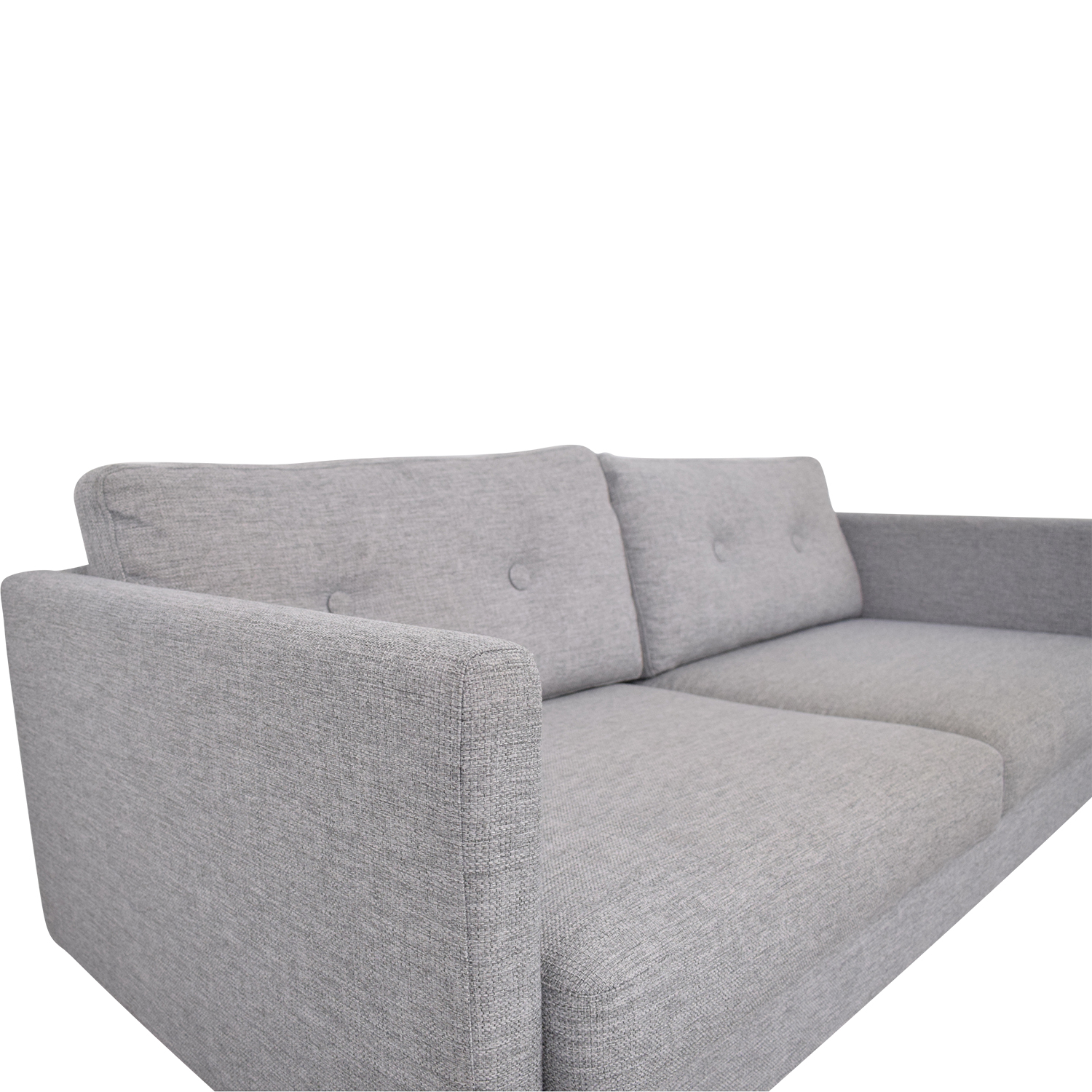 Article Article Anton 2.5 Seater Sofa on sale