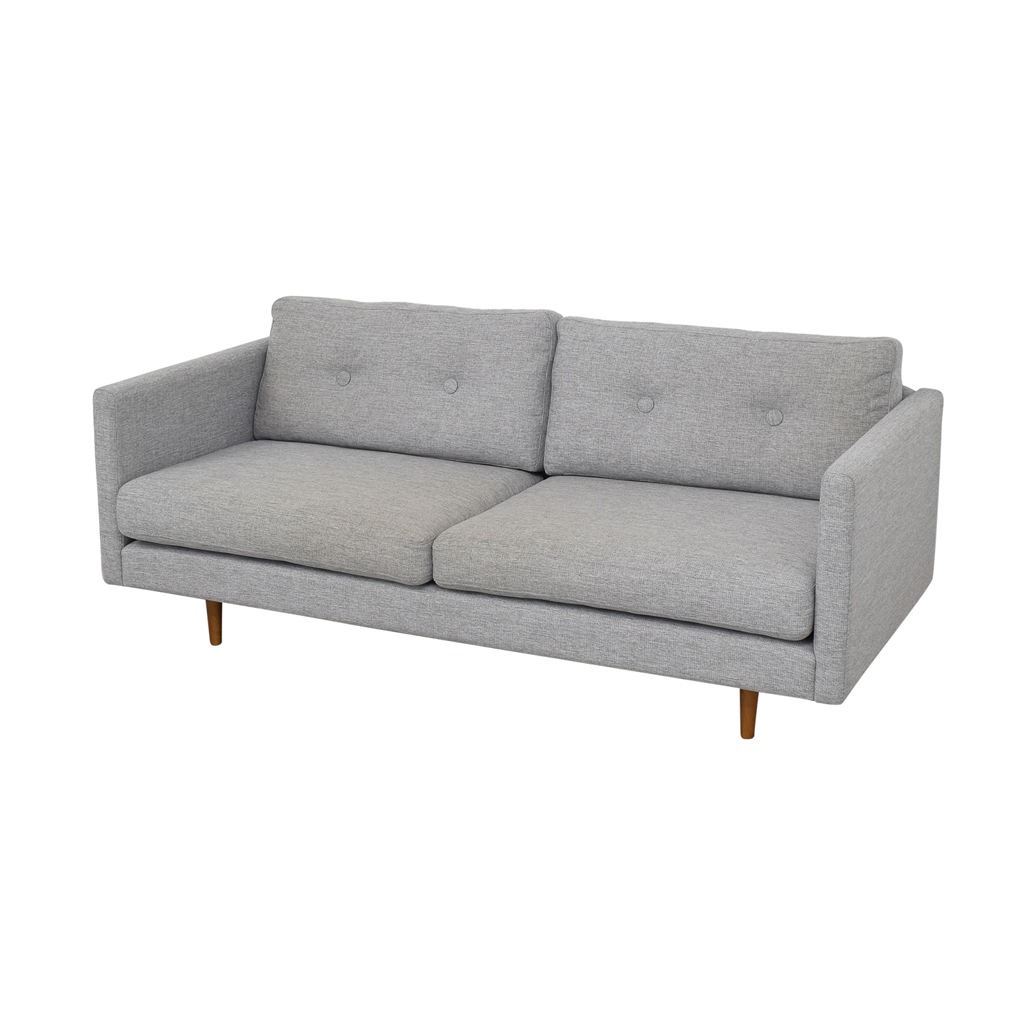 Article Article Anton 2.5 Seater Sofa for sale