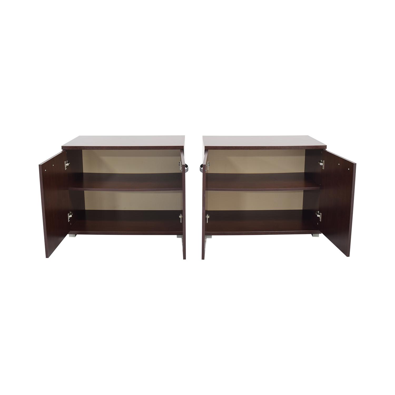 buy West Elm Storage Cabinets West Elm Cabinets & Sideboards