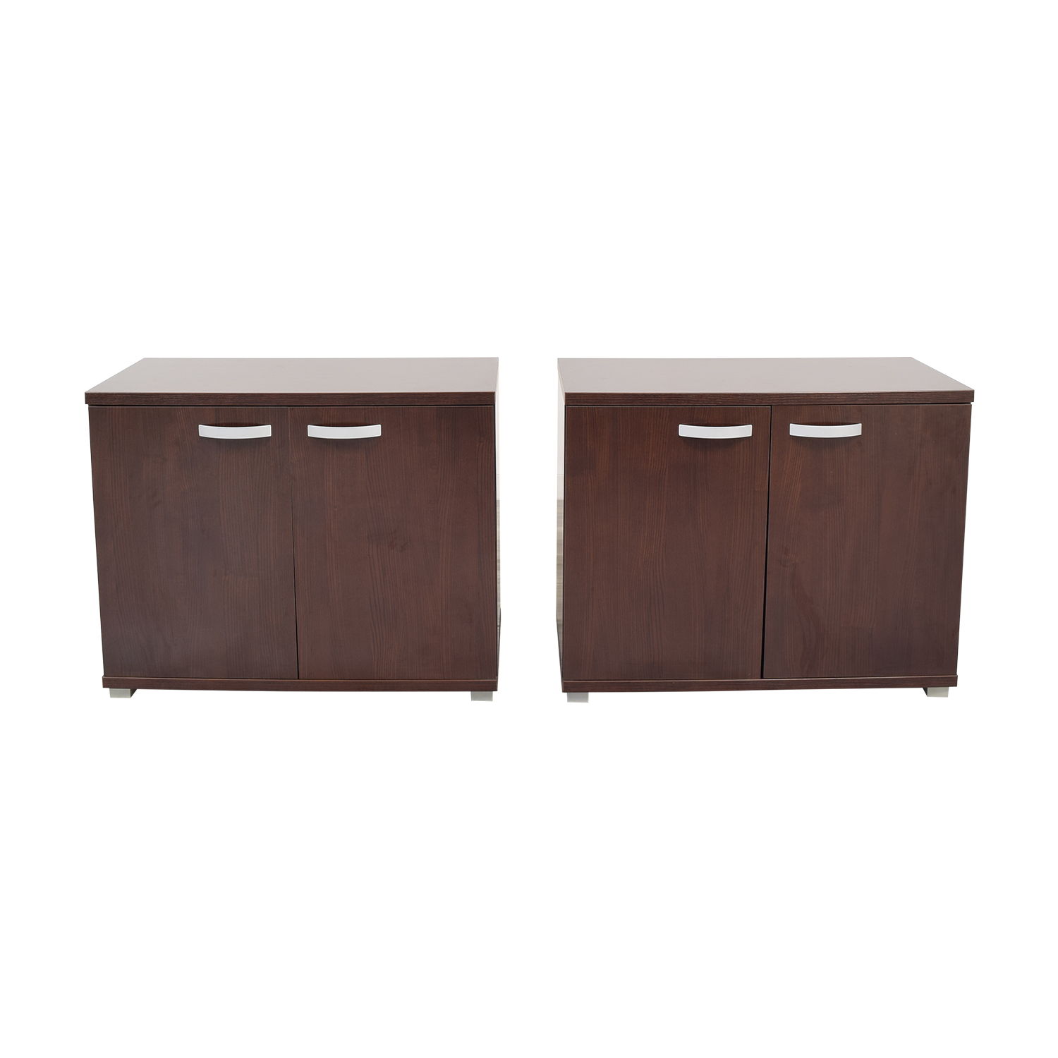 West Elm West Elm Storage Cabinets coupon