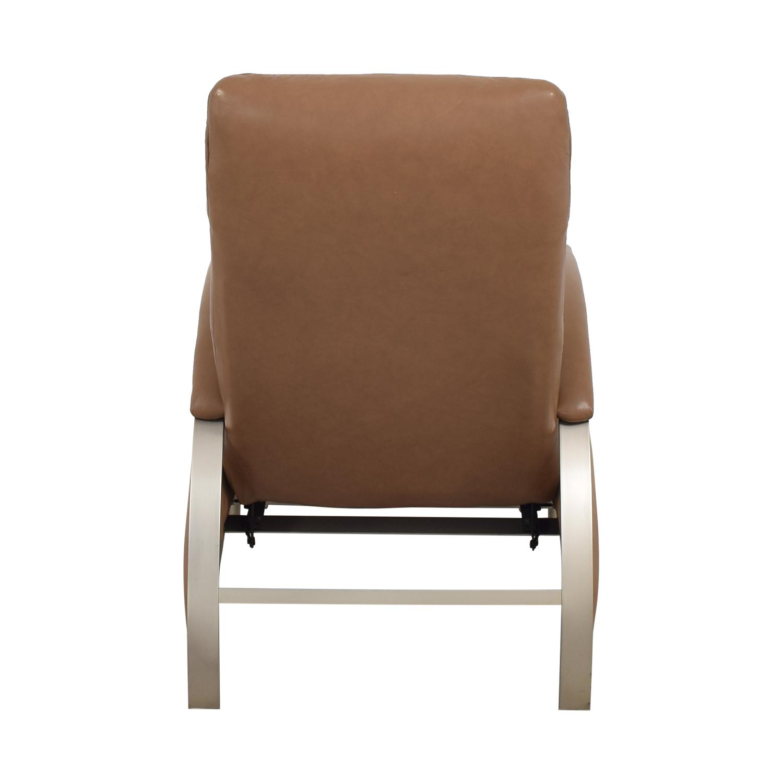 Ethan Allen Radius Recliner / Chairs