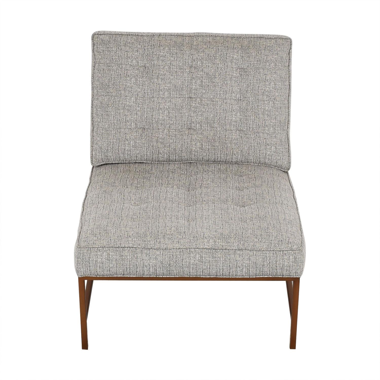 Mitchell Gold + Bob Williams Mitchell Gold + Bob Williams Major Lounge Chair ct