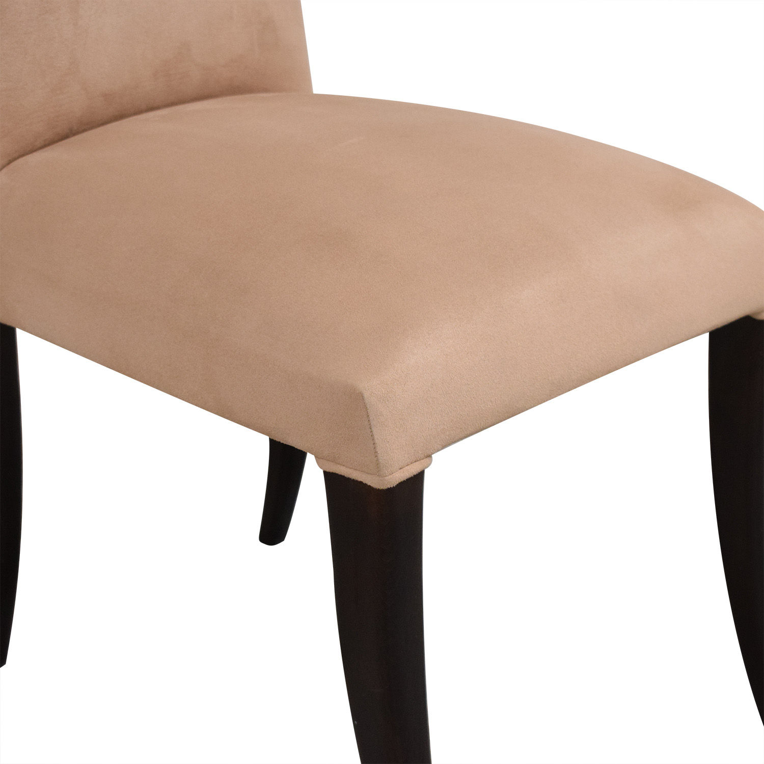 Upholstered Desk Chair