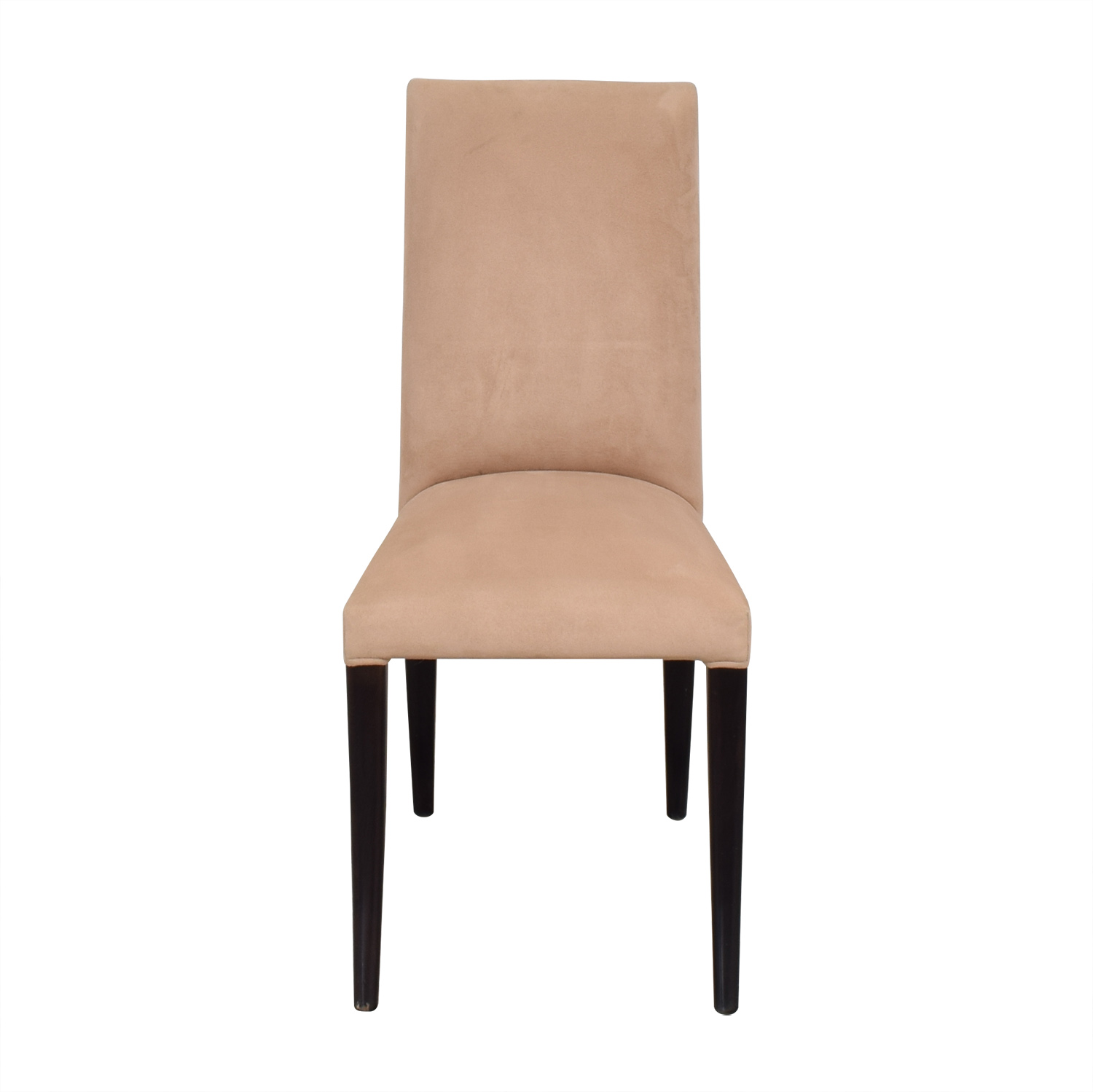 Upholstered Desk Chair ct