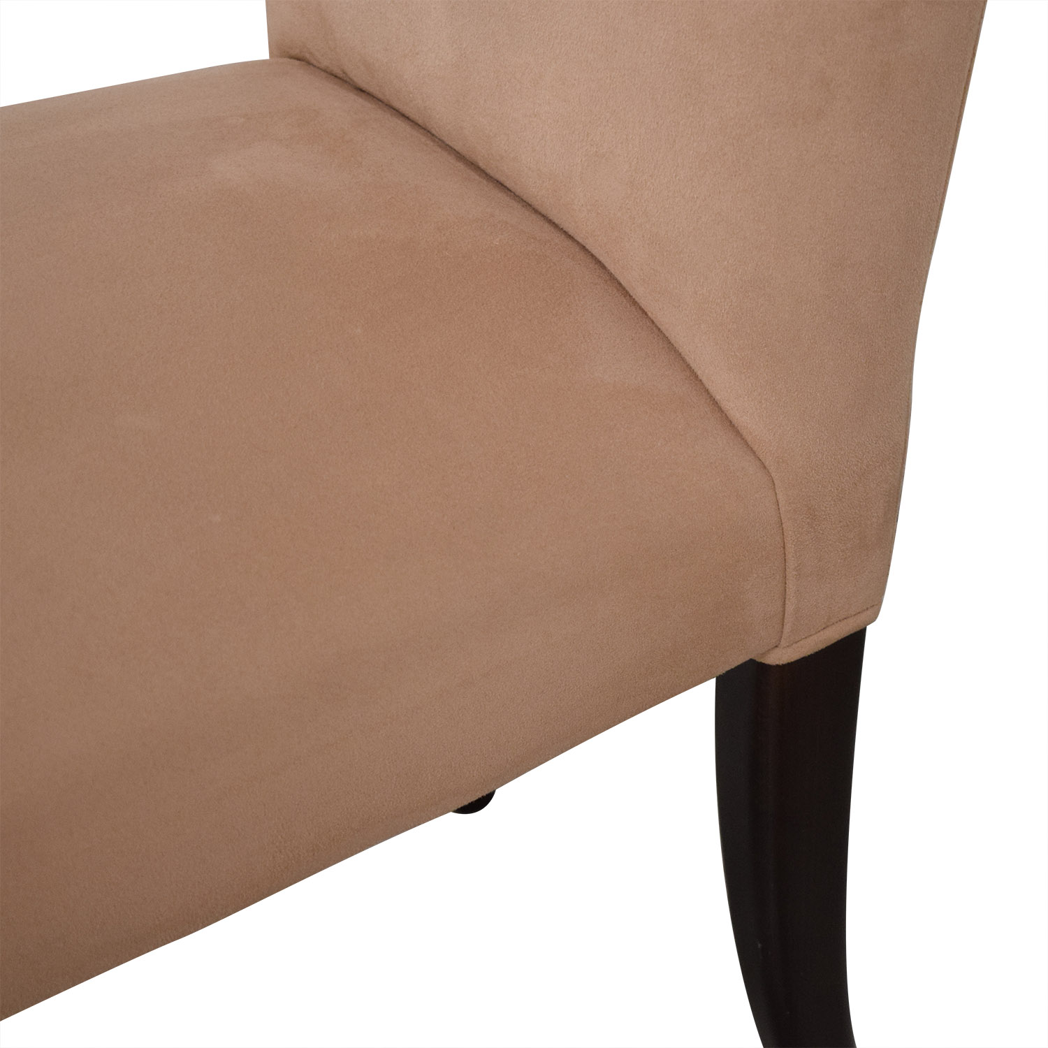 shop  Upholstered Desk Chair online