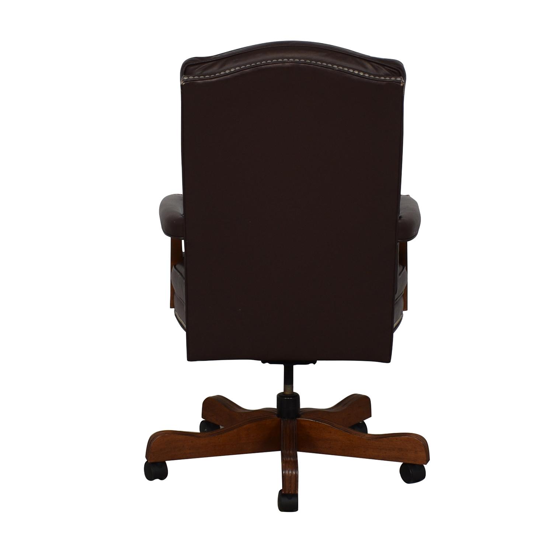 Ethan Allen Ethan Allen Office Chair