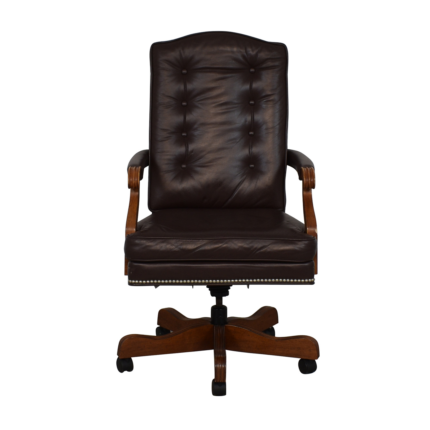 buy Ethan Allen Ethan Allen Office Chair online