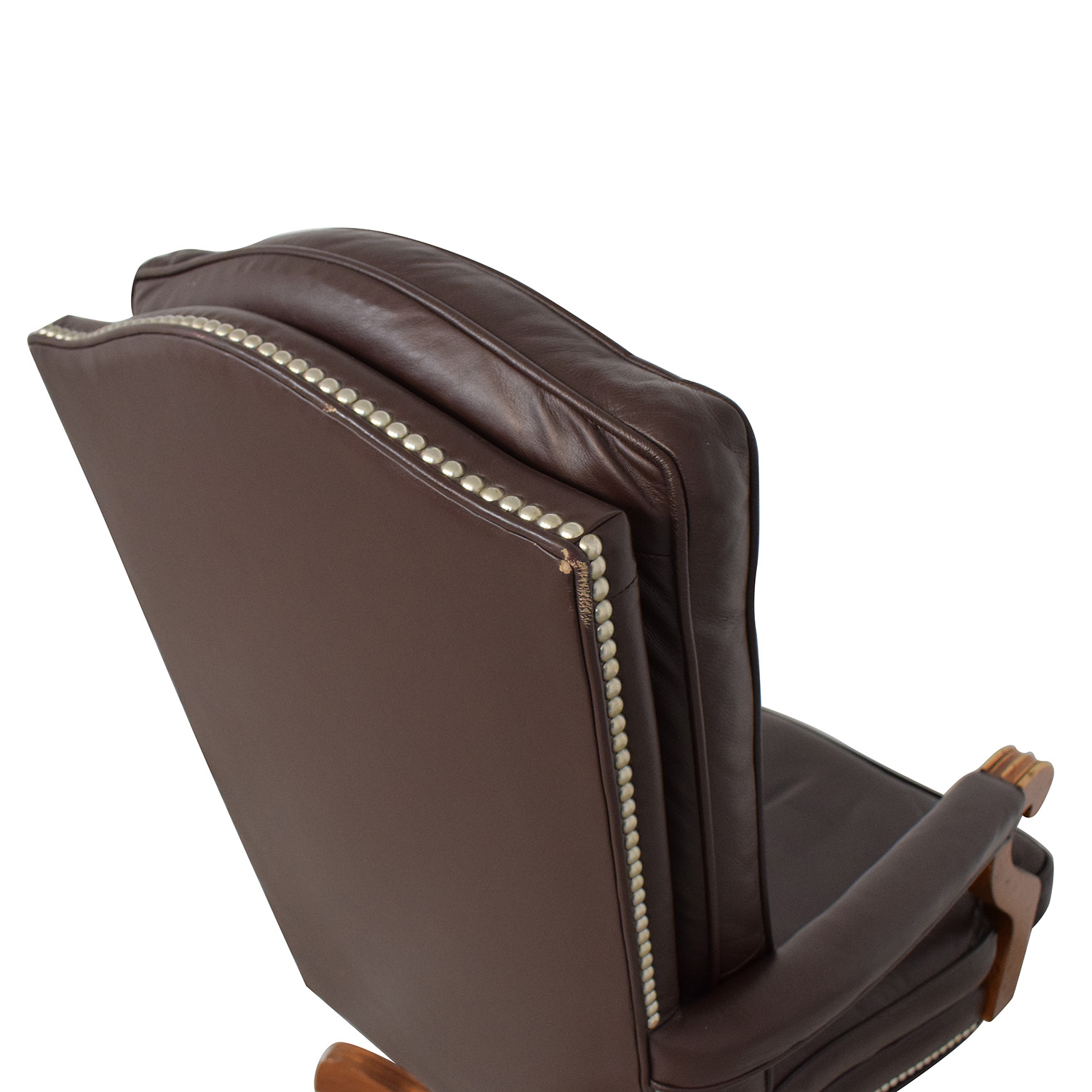 buy Ethan Allen Office Chair Ethan Allen Home Office Chairs