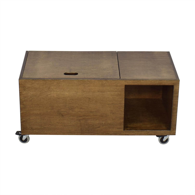 shop  Custom Storage Unit online