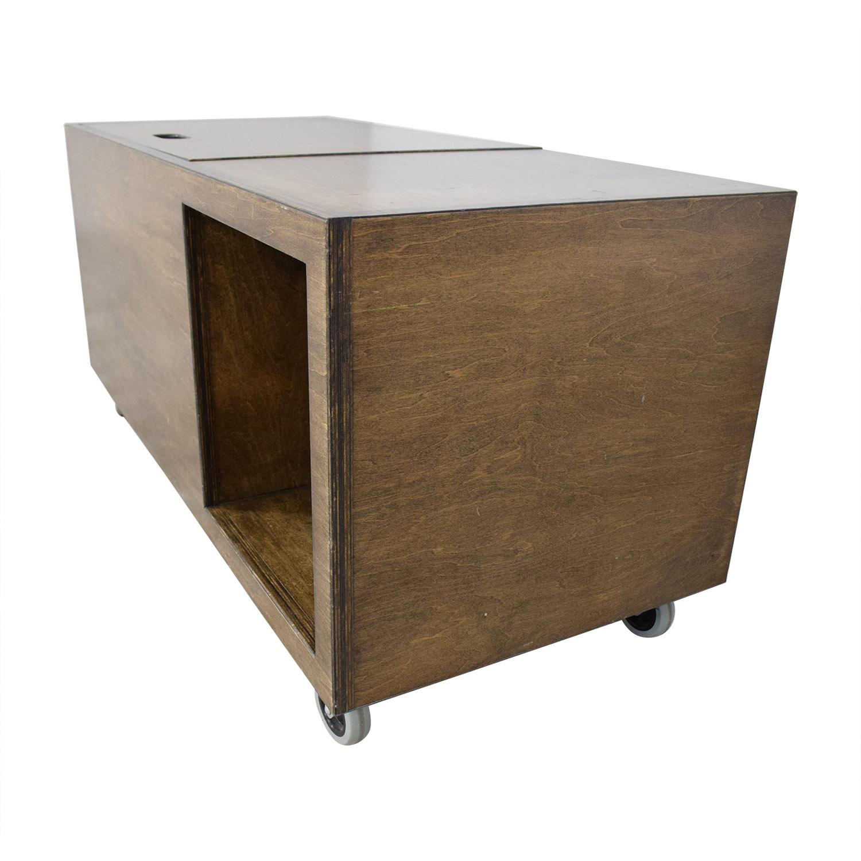 buy Custom Storage Unit  Storage