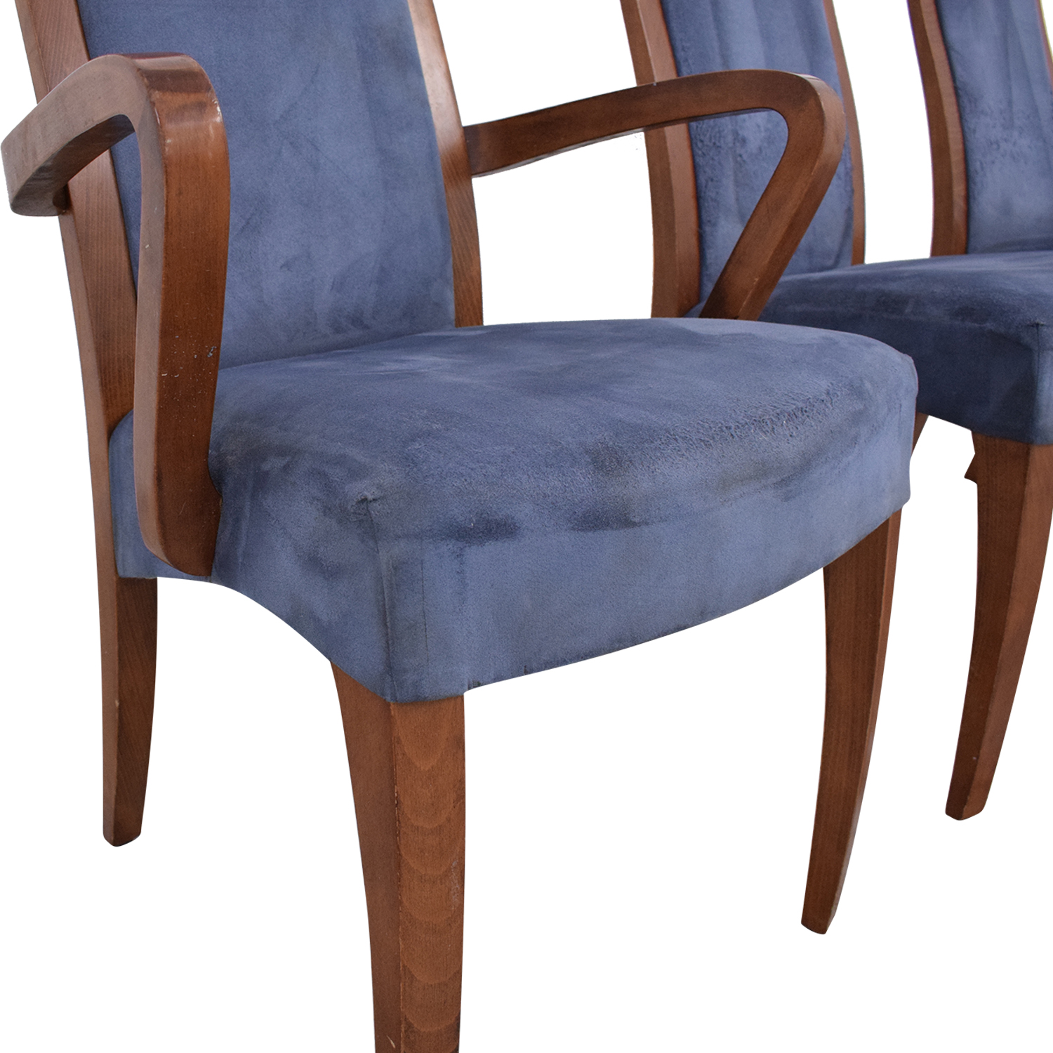 Andreu World Andreu World Dining Chairs discount