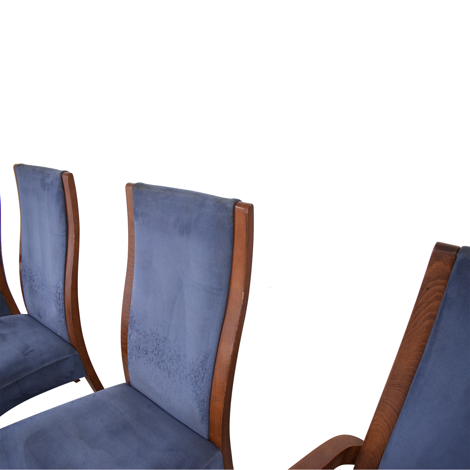 buy Andreu World Dining Chairs Andreu World Chairs