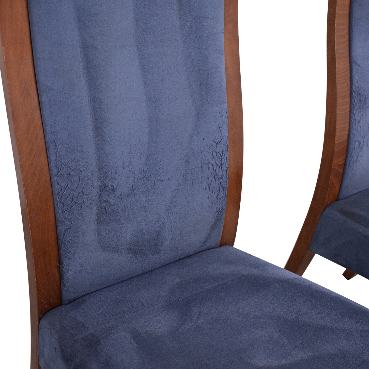 Andreu World Andreu World Dining Chairs for sale