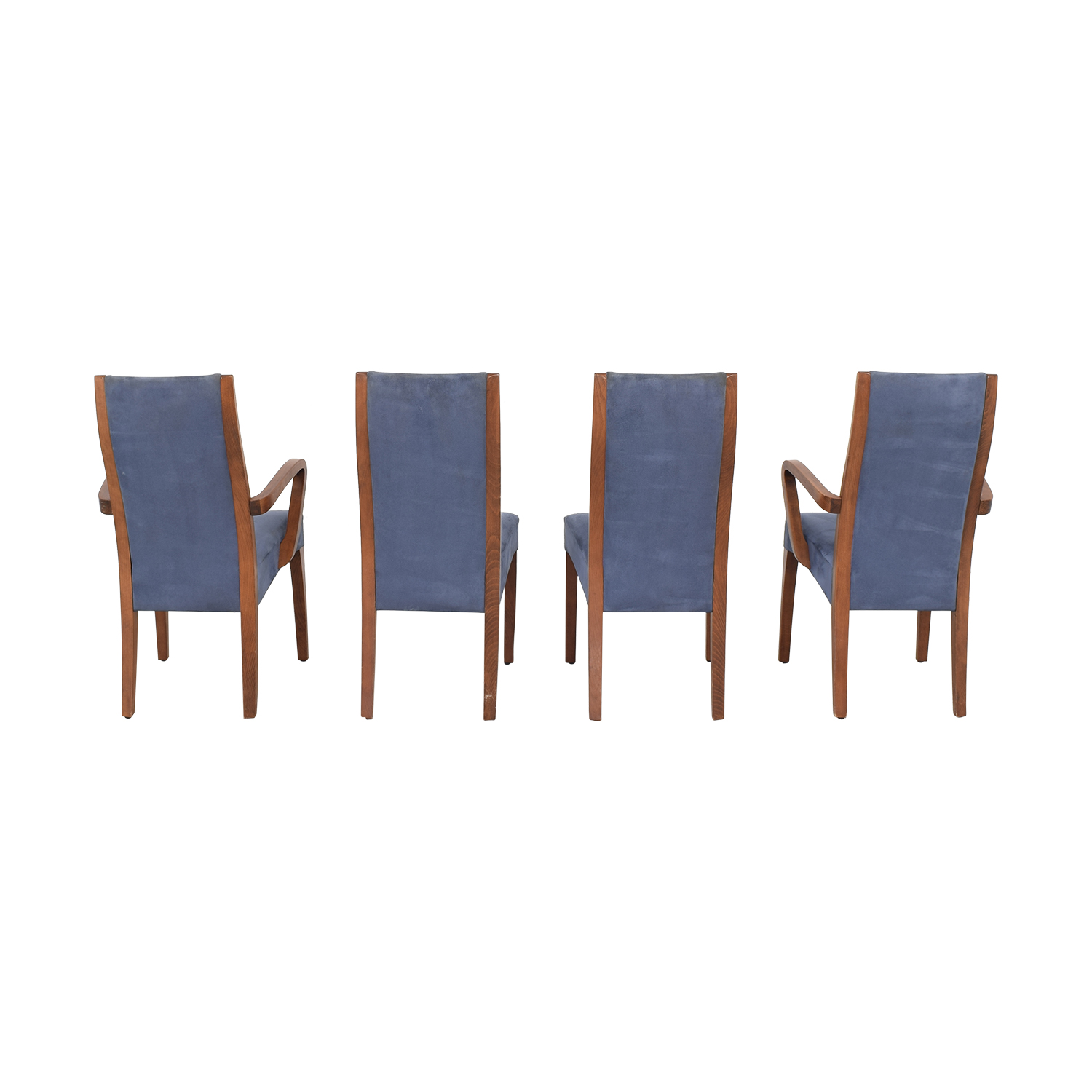Andreu World Andreu World Dining Chairs ct