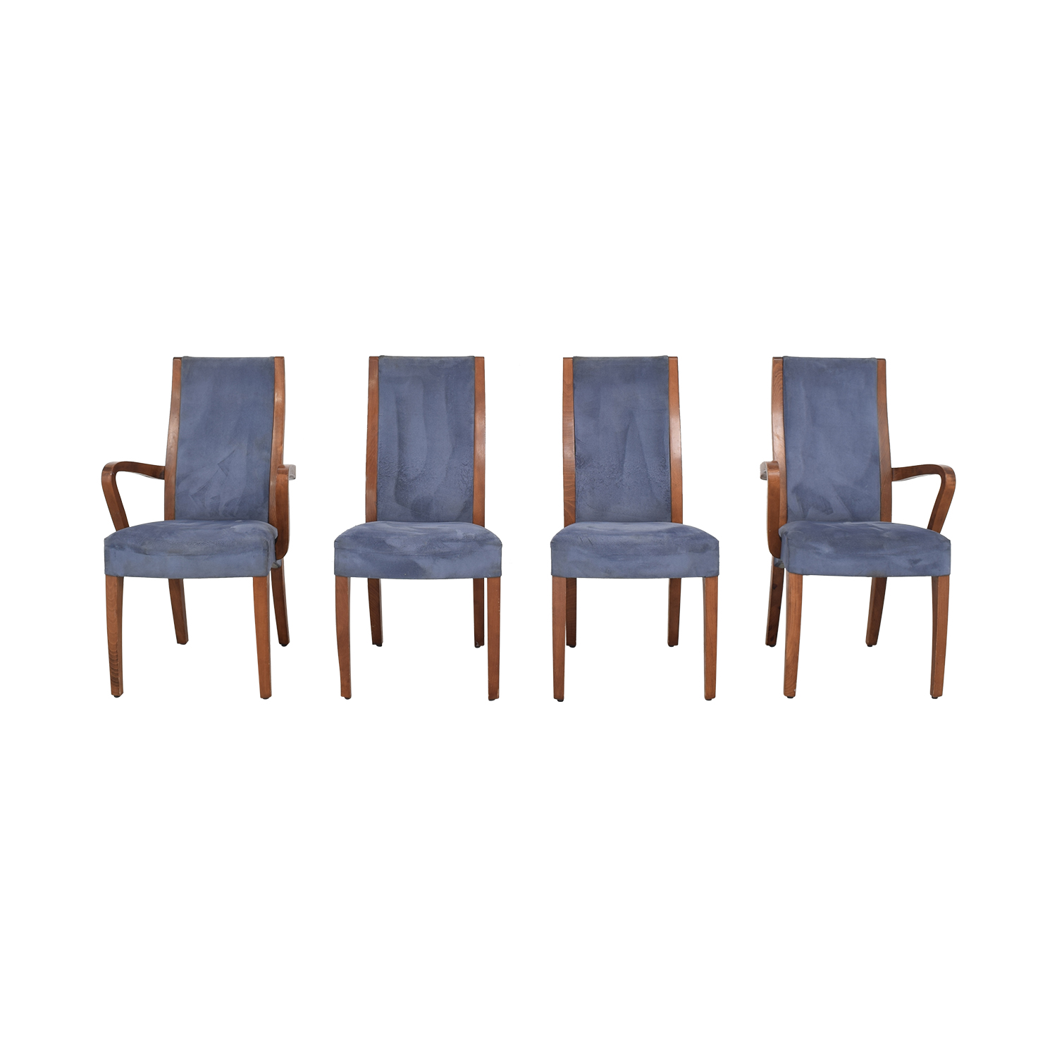 Andreu World Andreu World Dining Chairs Dining Chairs