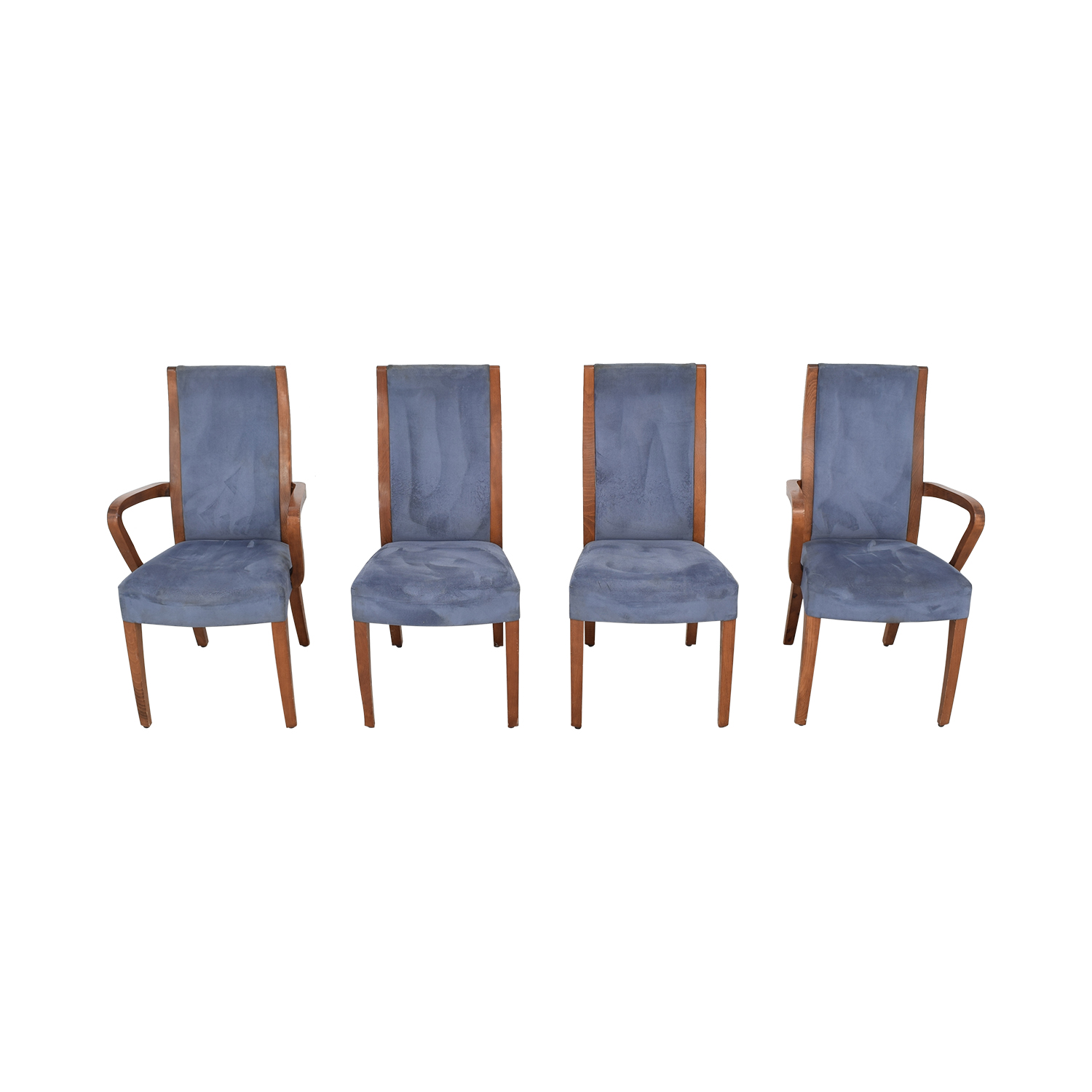 Andreu World Dining Chairs / Dining Chairs