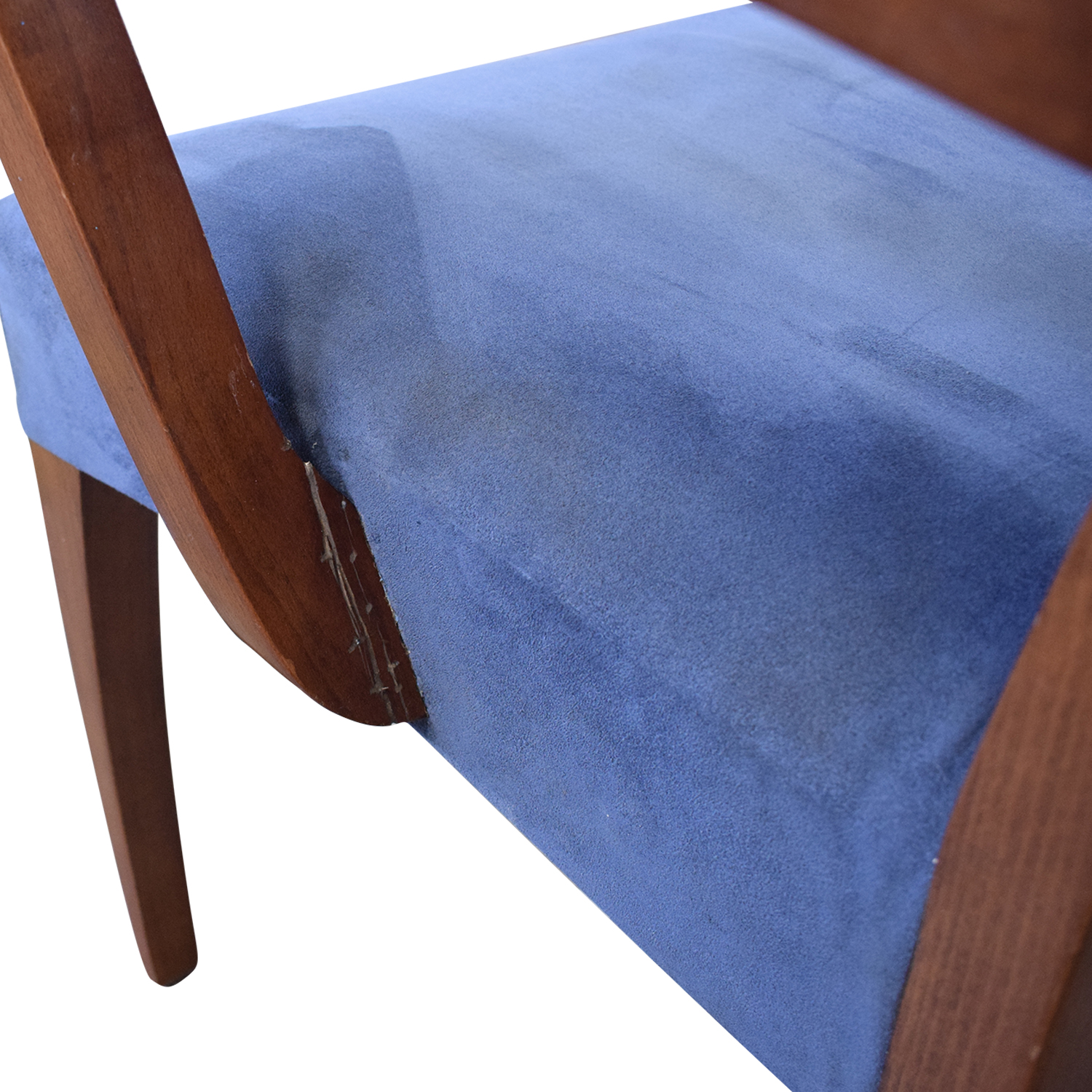 Andreu World Andreu World Dining Chairs price