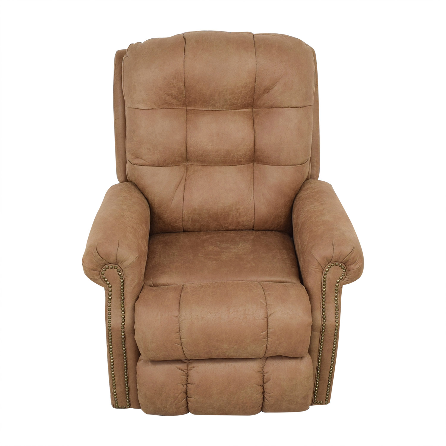 Catnapper Ramsey Lift Recliner / Chairs