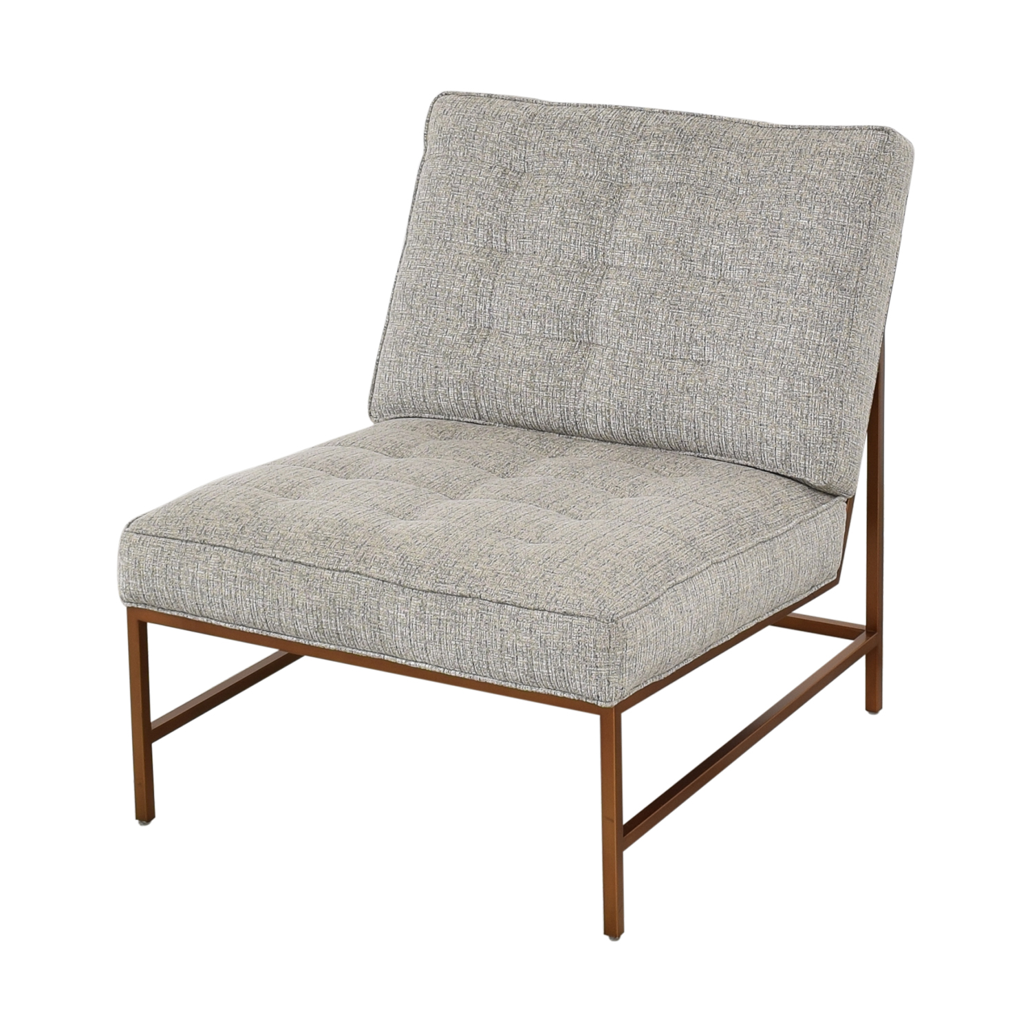 Mitchell Gold + Bob Williams Major Lounge Chair sale