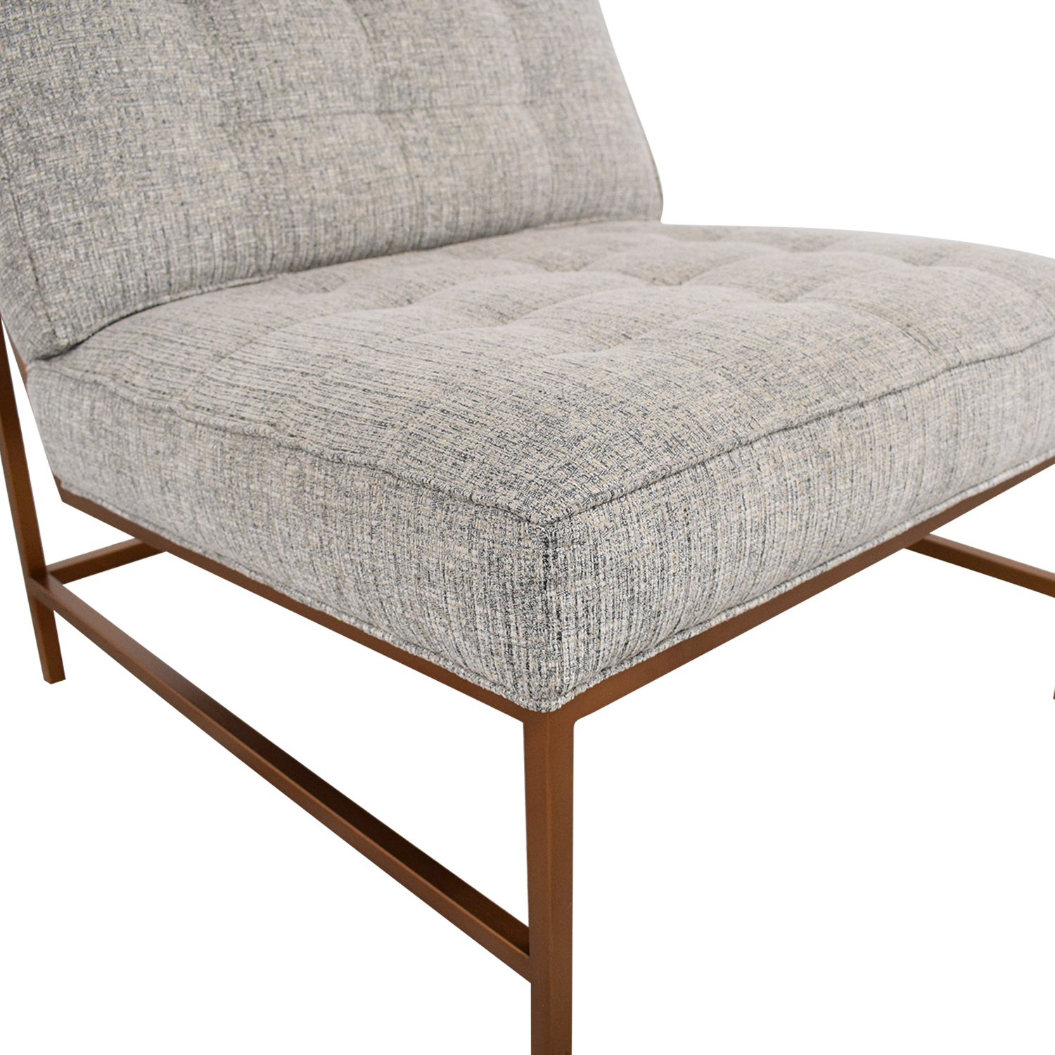 Mitchell Gold + Bob Williams Mitchell Gold + Bob Williams Major Lounge Chair ct