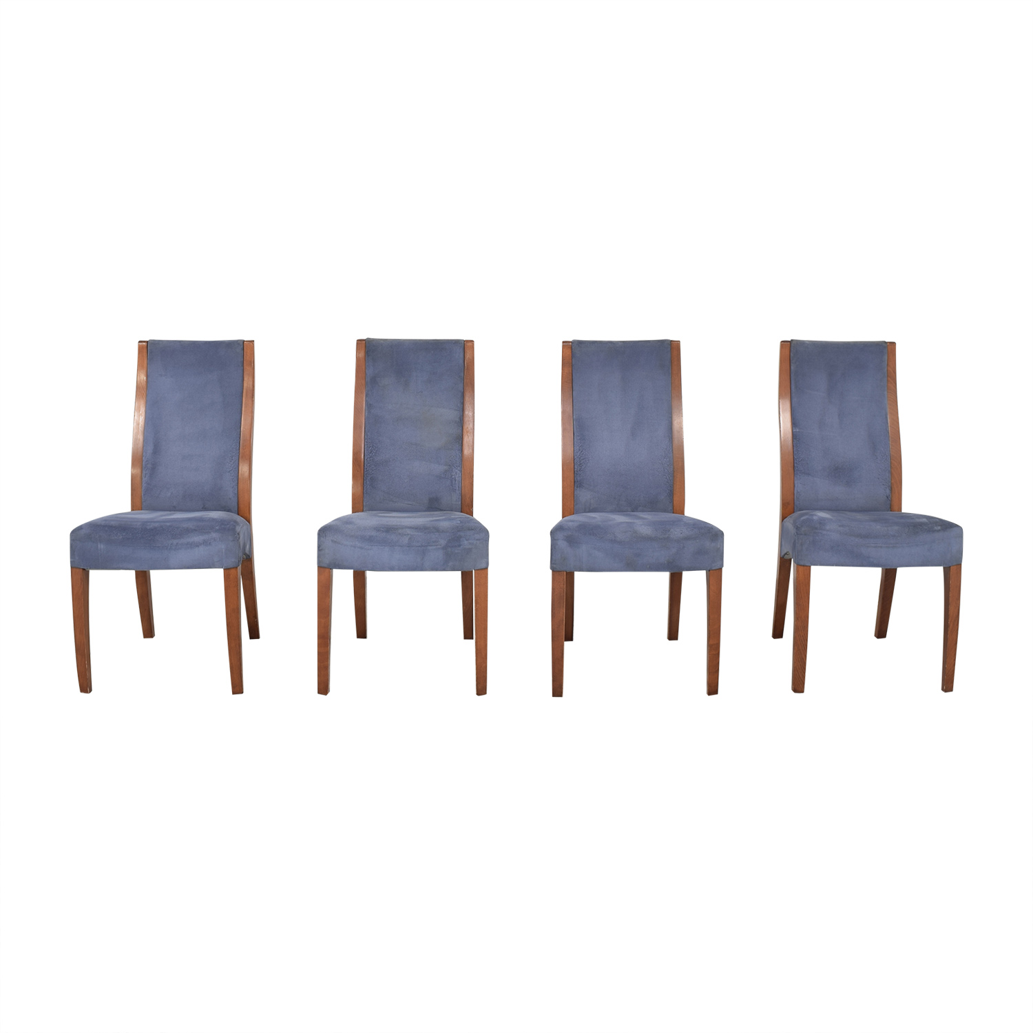 buy Andreu World Dining Chairs Andreu World